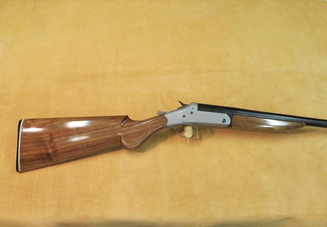 gun999999999999999993_zps54da841a.jpg