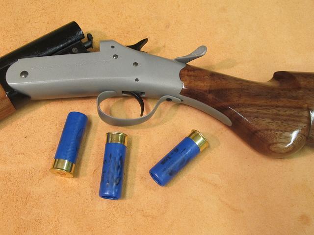 gun999999999999999996_zpsb8d2fd9e.jpg