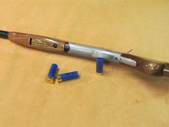 gun999999999999999997_zps76307b85.jpg