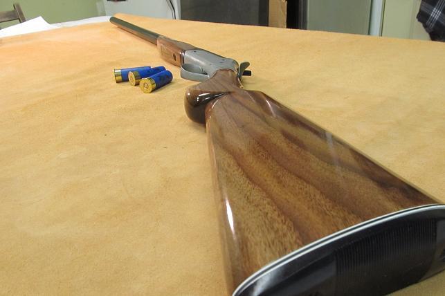 gun999999999999999998_zps24f1b589.jpg