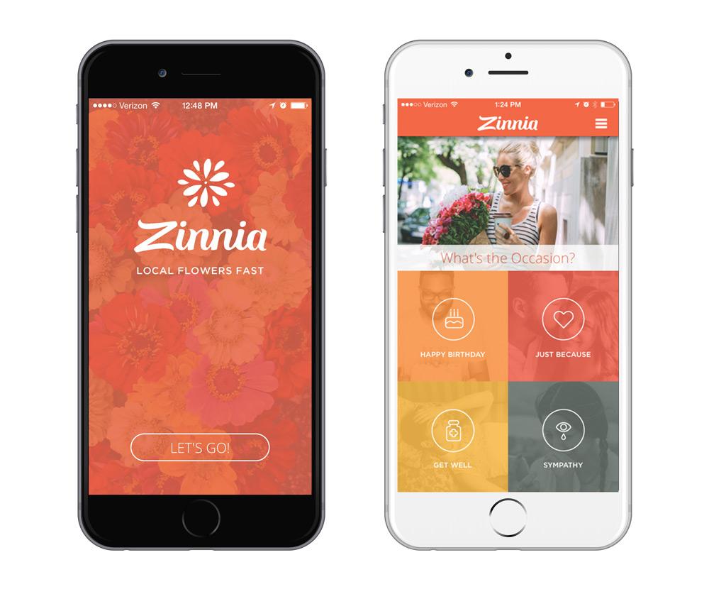 zinnia_header.jpg