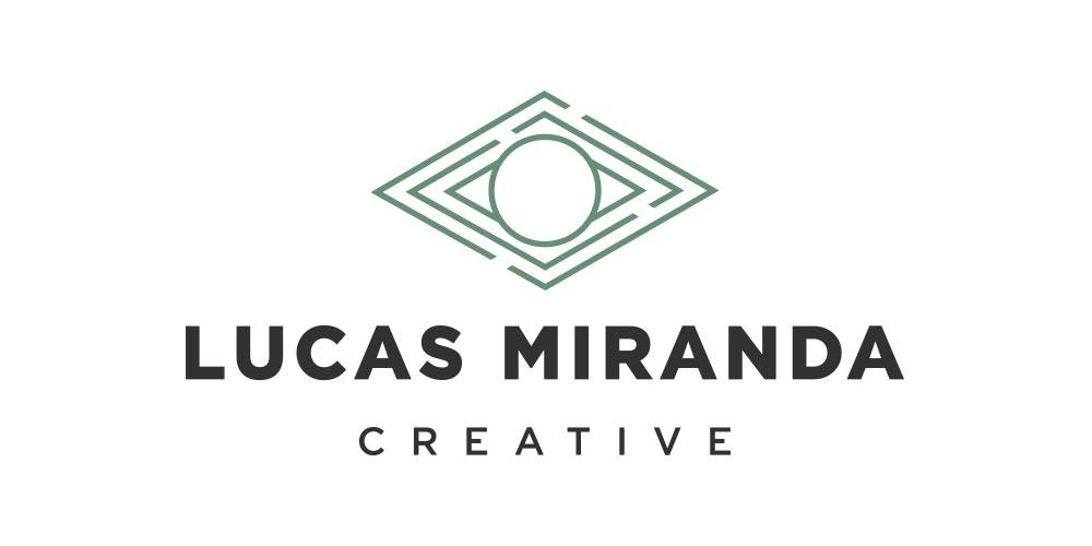 About_Lucas_Miranda.jpg