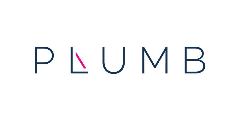 About_Plumb_Web_Strategies.jpg
