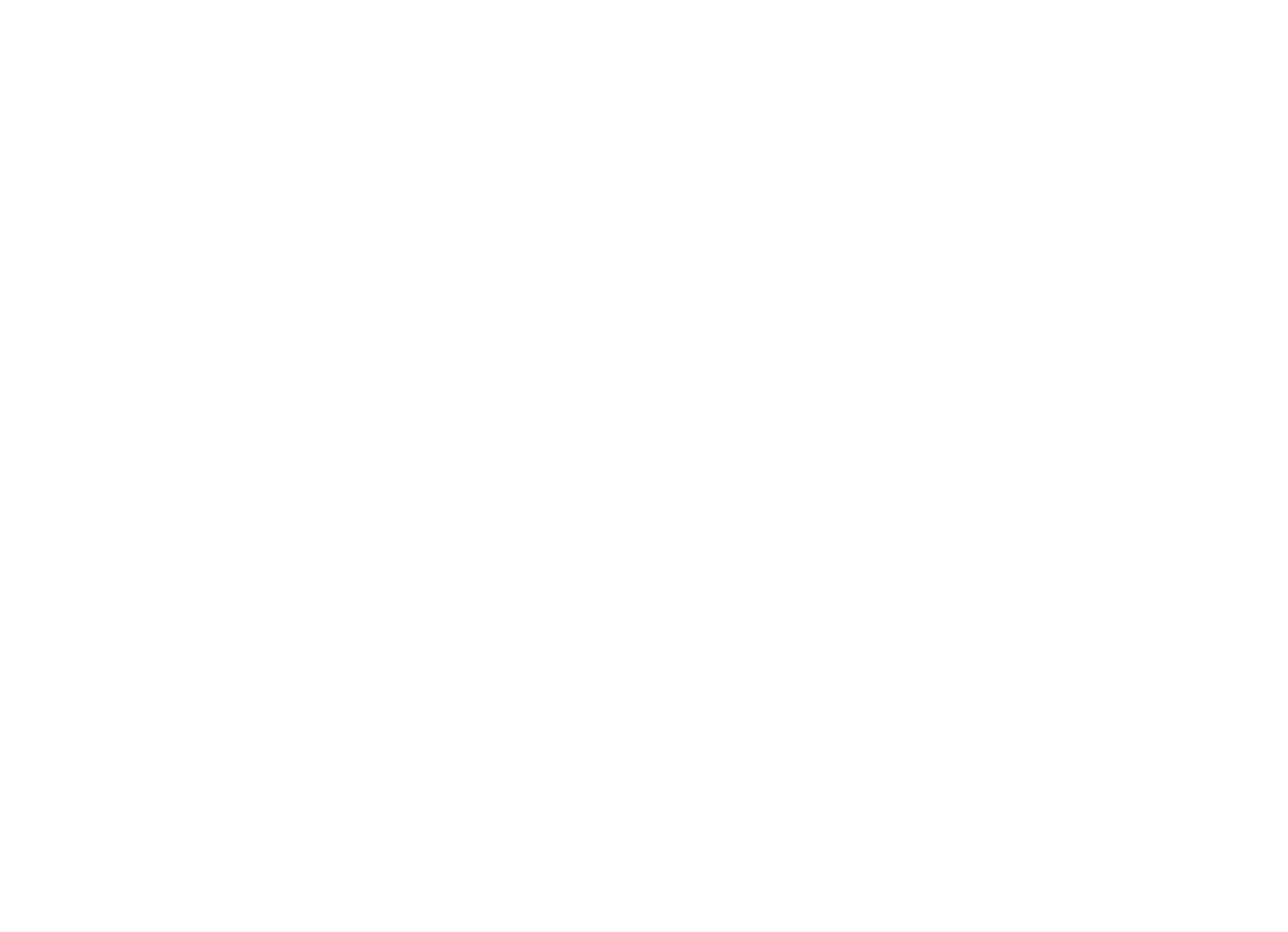 fruitful_design_website_Lettering_Ready_to_grow@4x-8.png