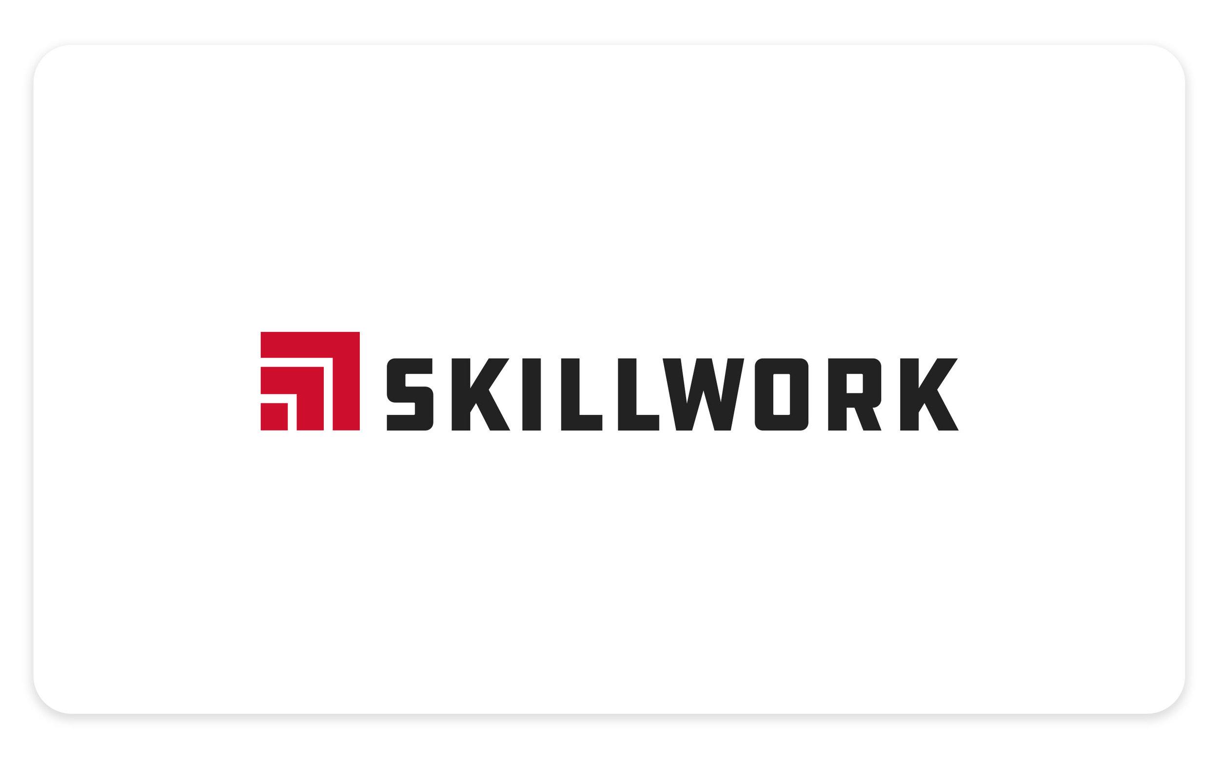 Fruitful Design Strategy Omaha Nebraska Skillwork_Logo_.jpg