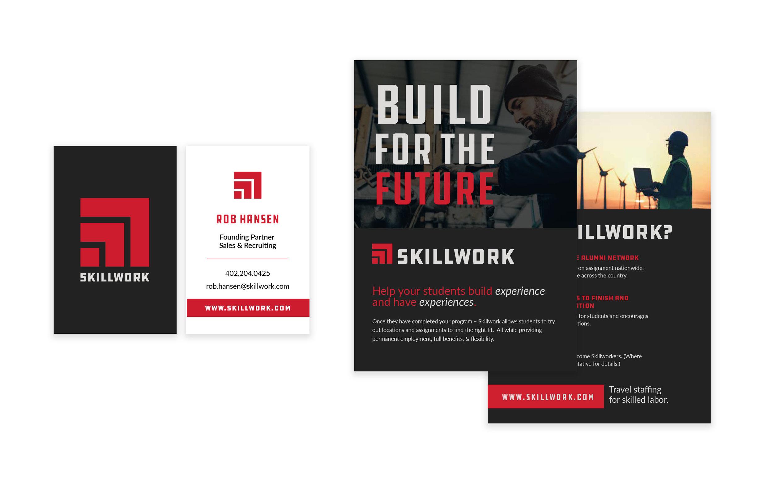 Fruitful Design Strategy Omaha Nebraska Skillwork Stationery 2.jpg