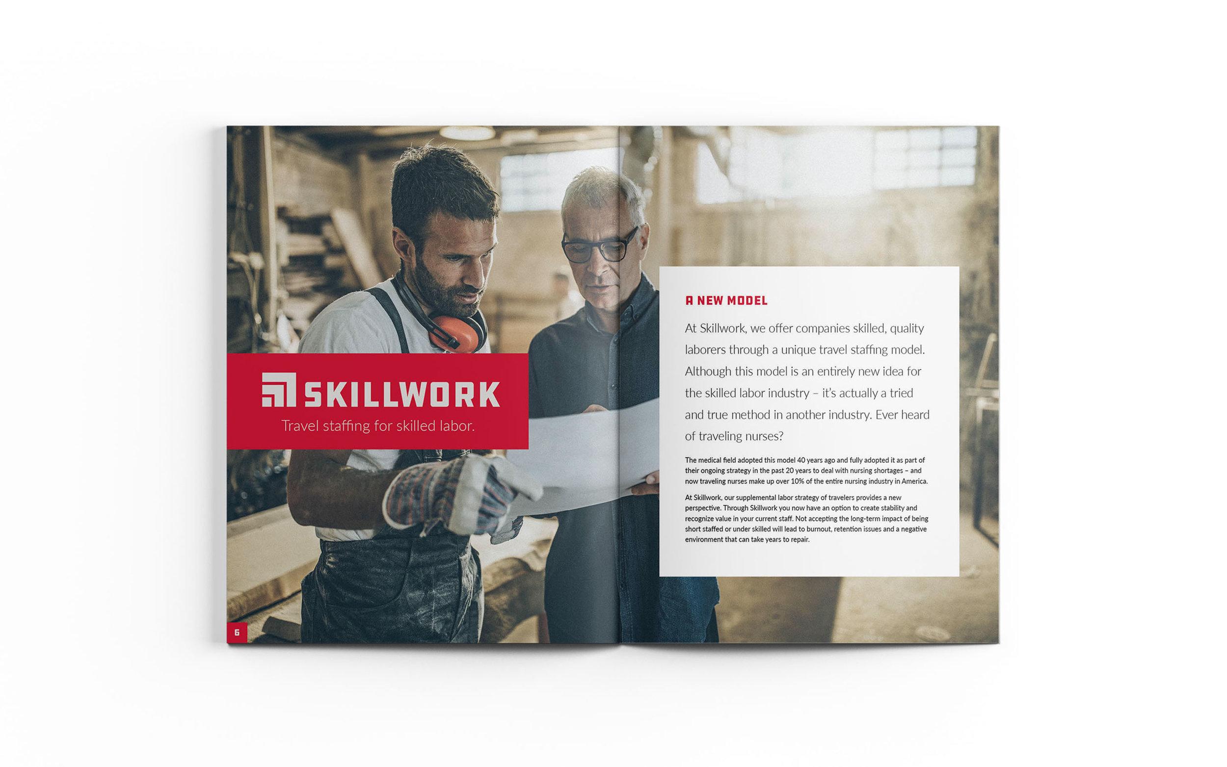 Fruitful Design Strategy Omaha Nebraska Skillwork Employer Booklet.jpg