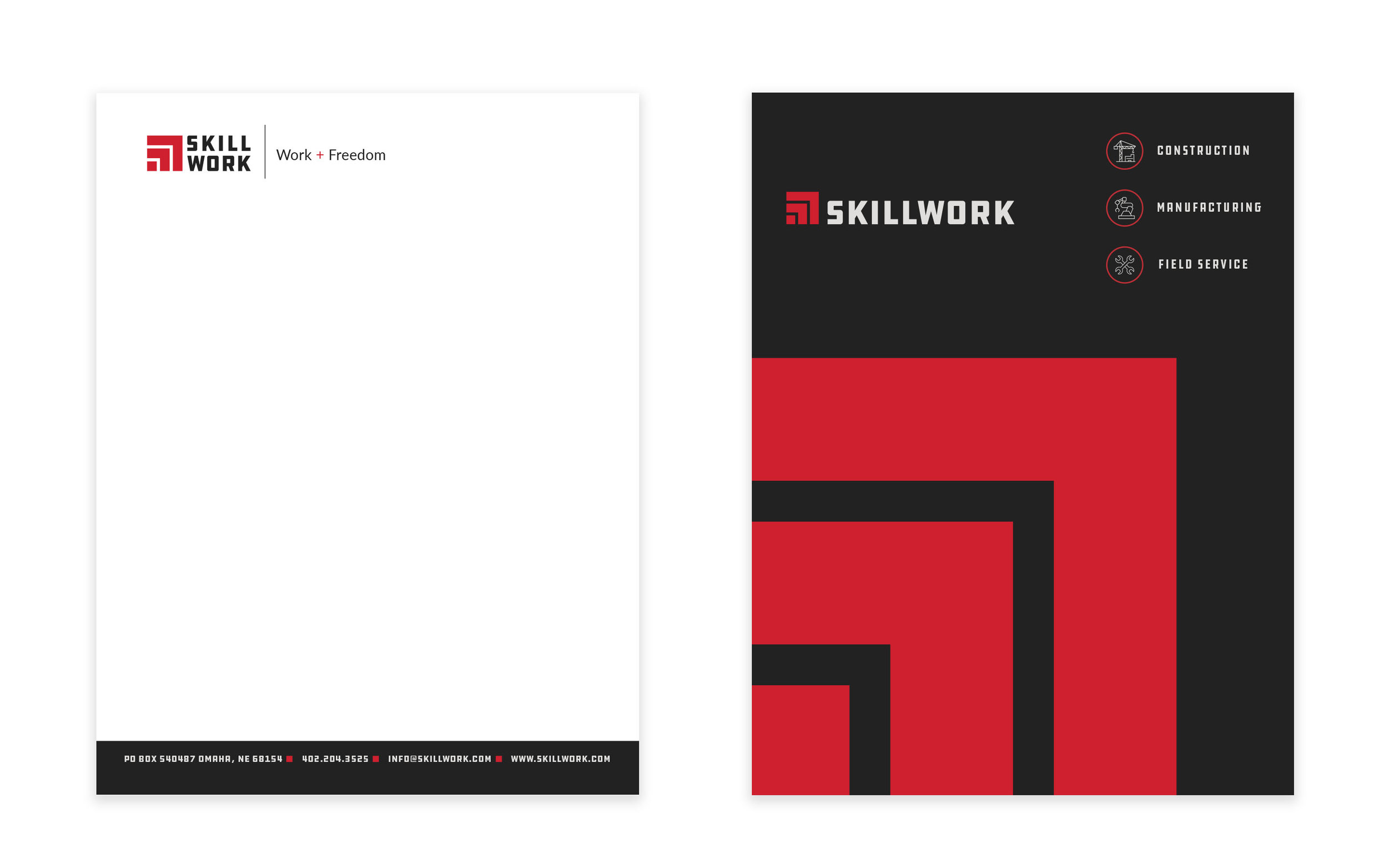 Fruitful Design Strategy Omaha Nebraska Skillwork Stationery.jpg