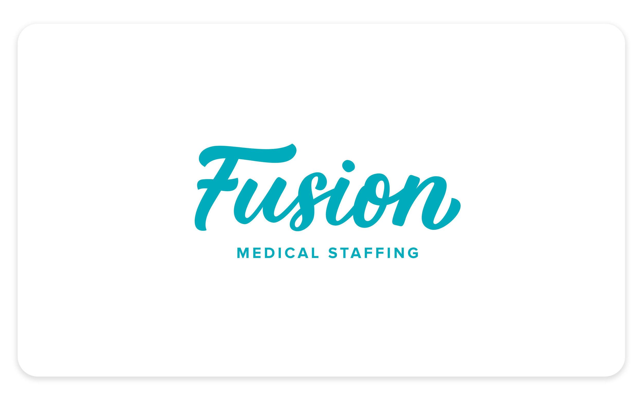 Fruitful Design Strategy Omaha Nebraska Fusion_Logo_.jpg