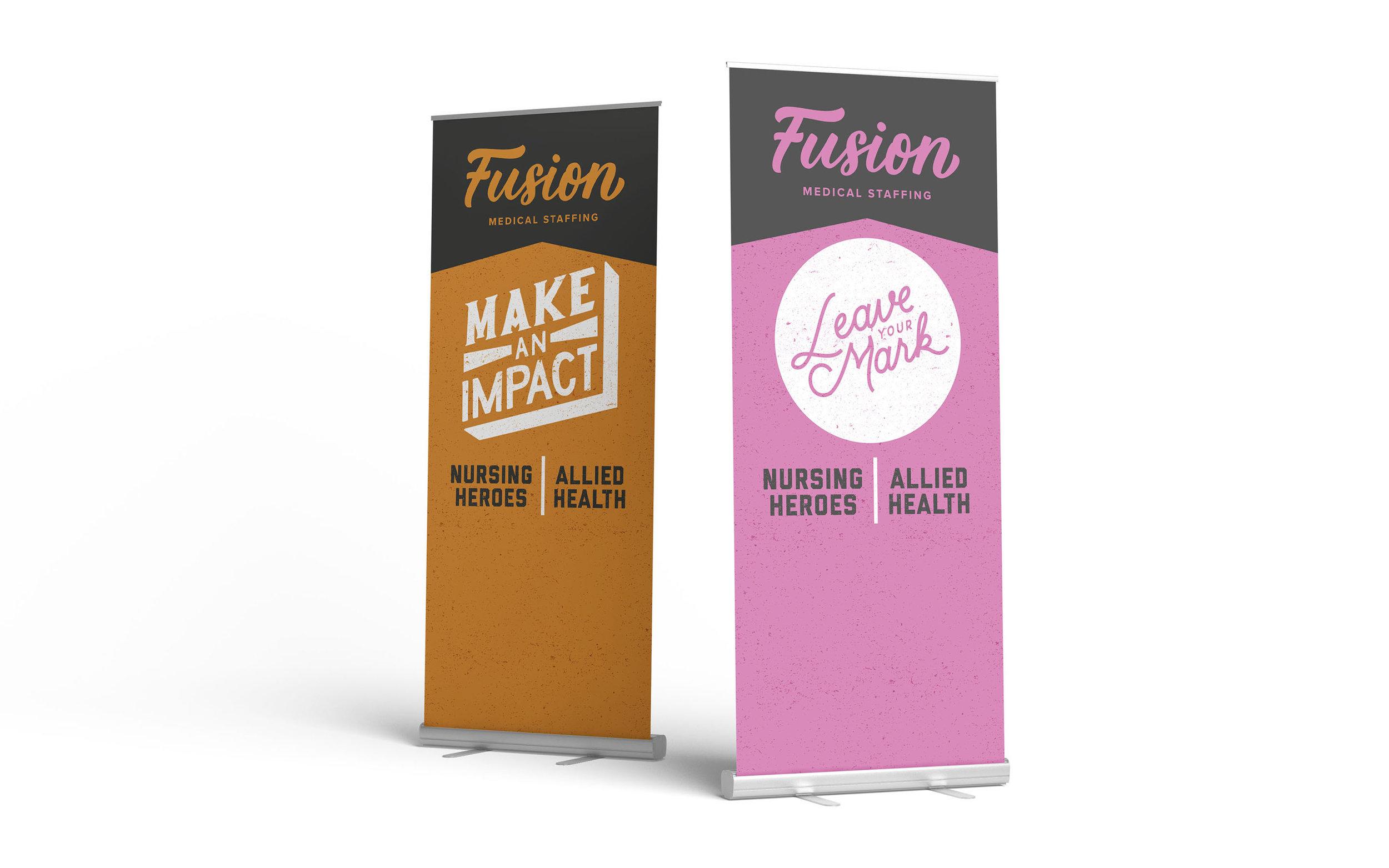 Fruitful Design Strategy Omaha Nebraska Fusion Banners.jpg