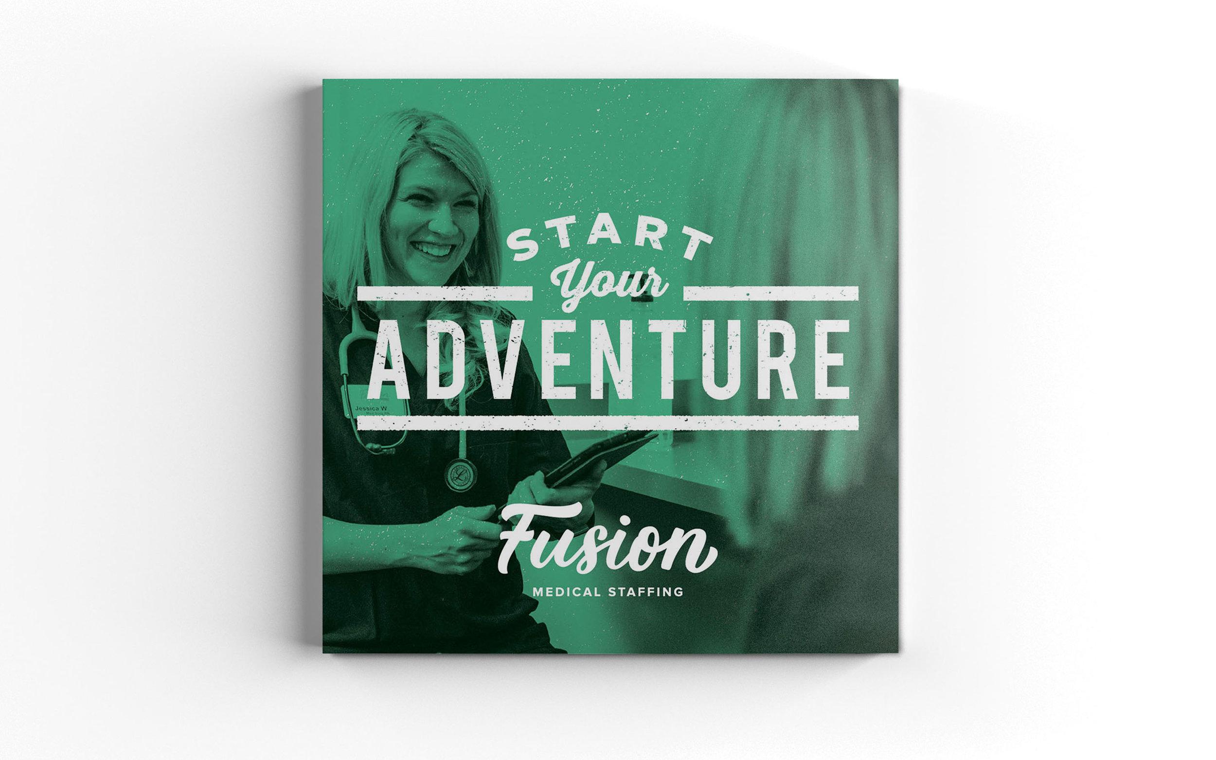 Fruitful Design Strategy Omaha Nebraska Fusion Booklet 2.jpg