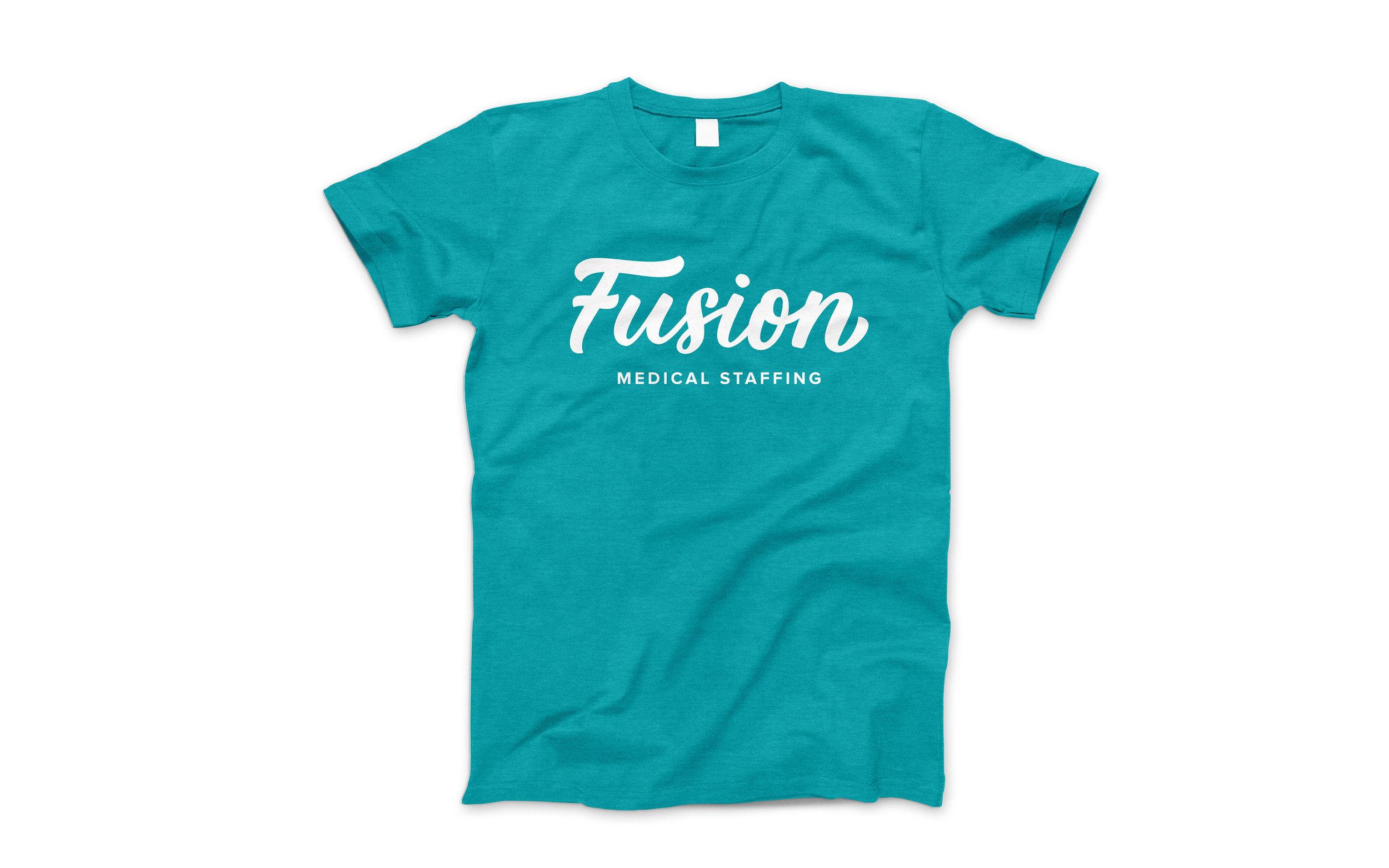 Fruitful Design Strategy Omaha Nebraska Fusion Tshirt.jpg
