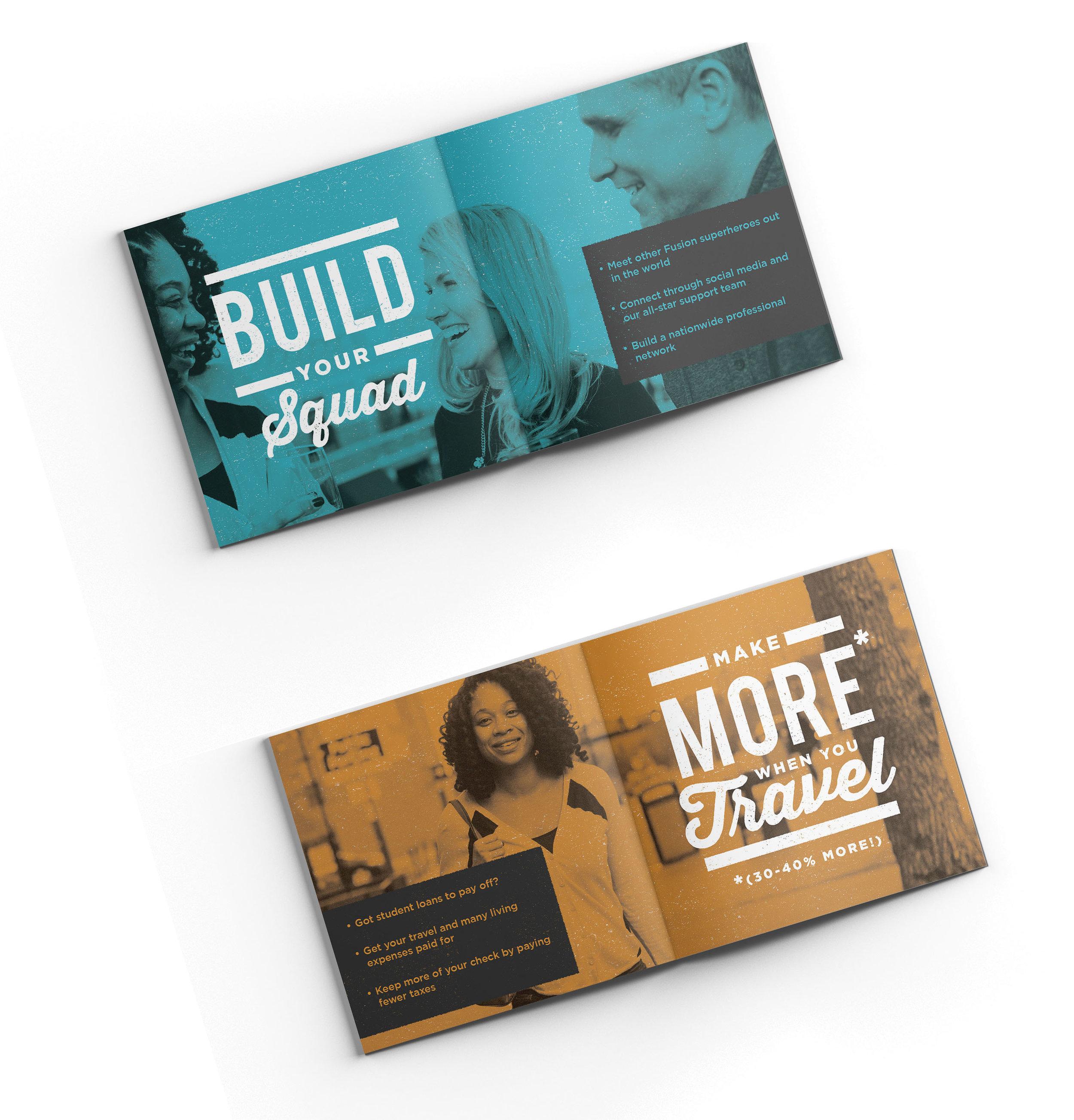Fruitful Design Strategy Omaha NebraskaFusion Booklet.jpg