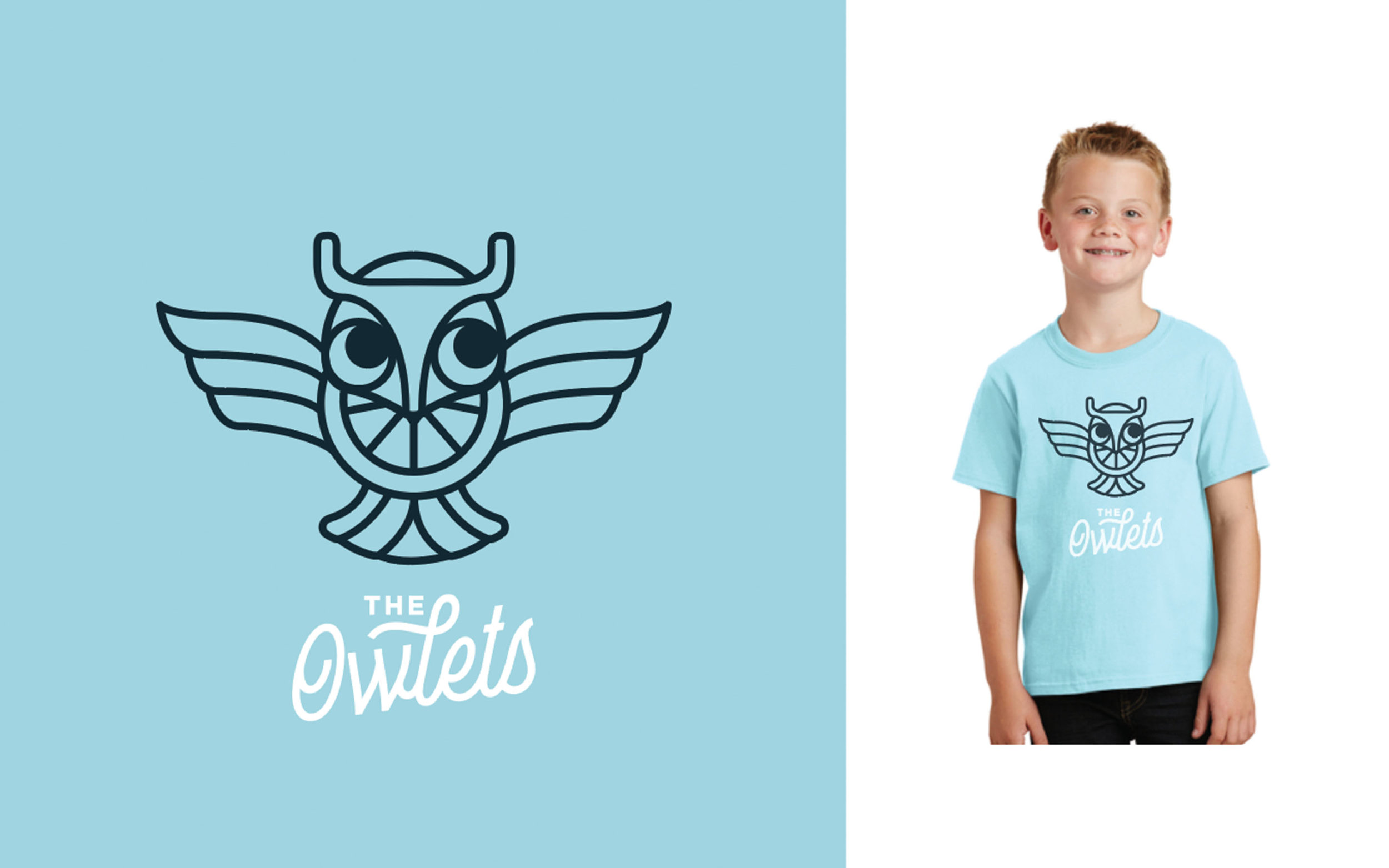 Fruitful Design Strategy Omaha Nebraska Owl Ride The Owlets.jpg