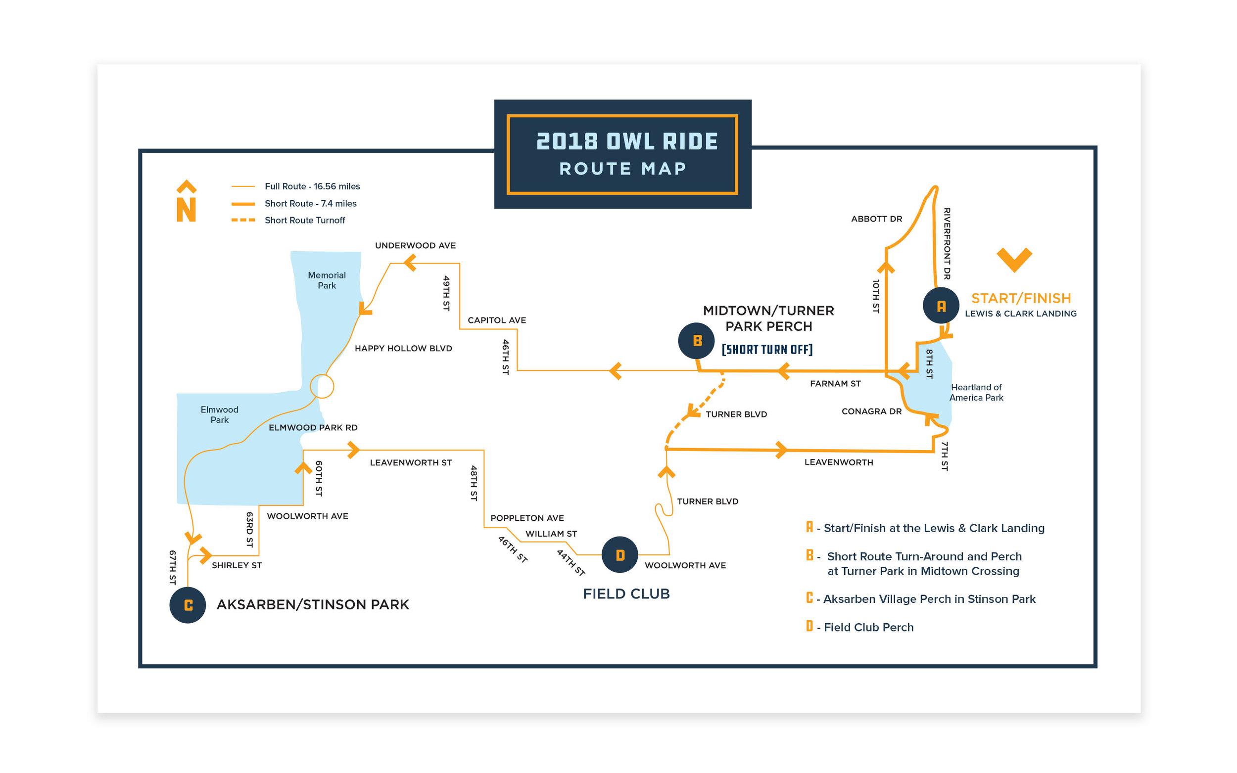 Fruitful Design Strategy Omaha Nebraska Owl Ride Map.jpg