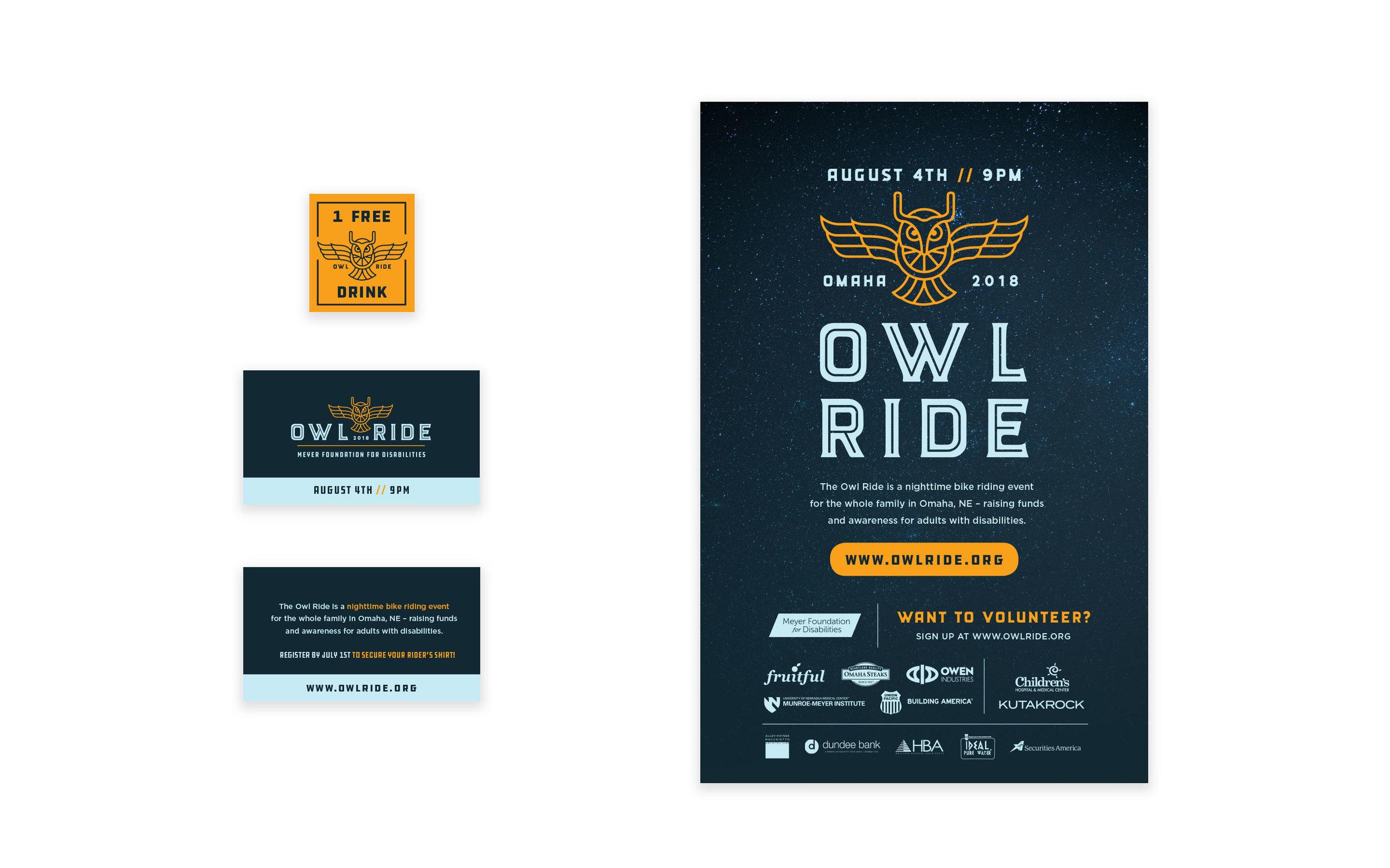 Fruitful Design Strategy Omaha Nebraska Owl Ride Promo.jpg