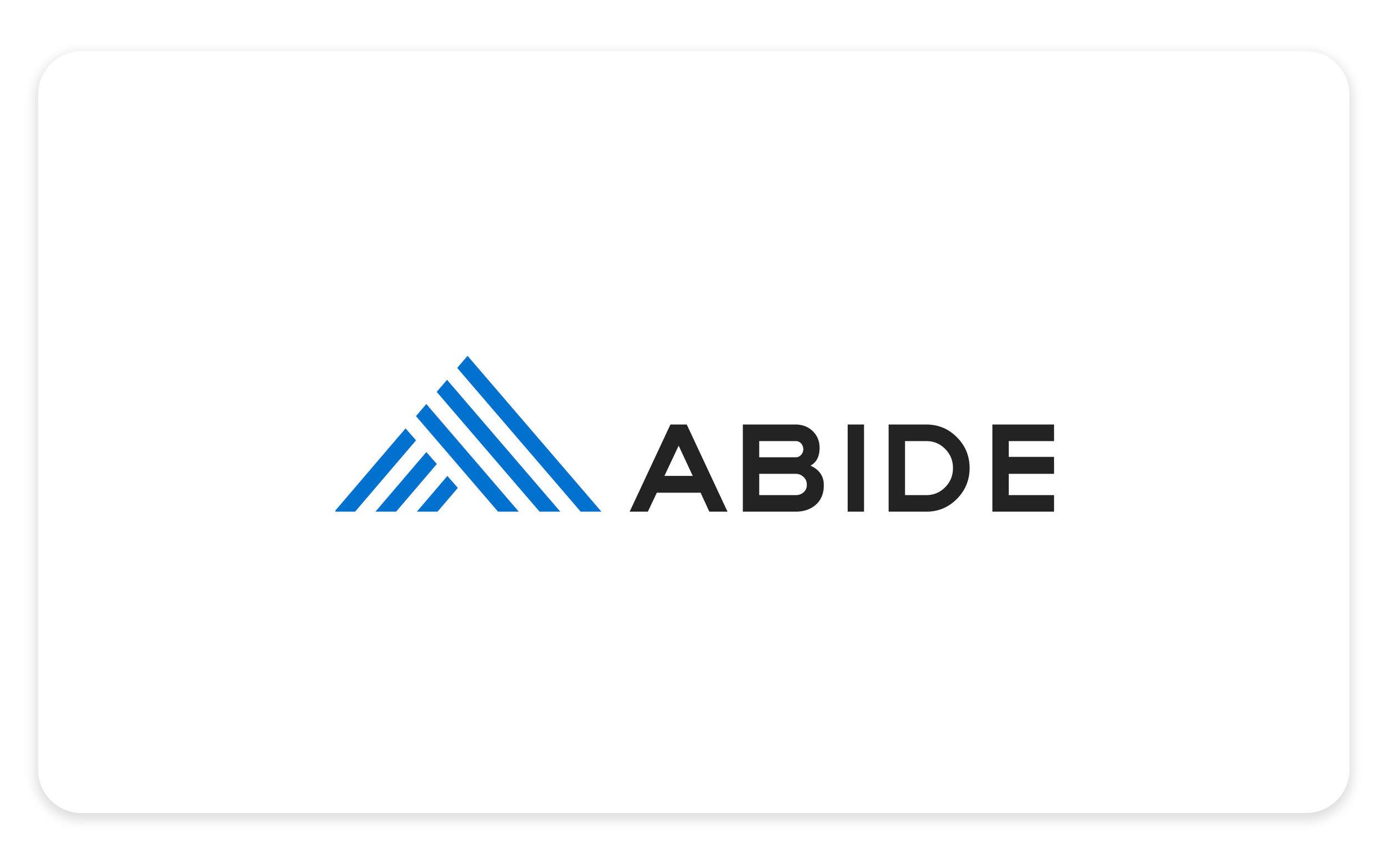 Fruitful Design Strategy Omaha Nebraska Abide_Logo_.jpg