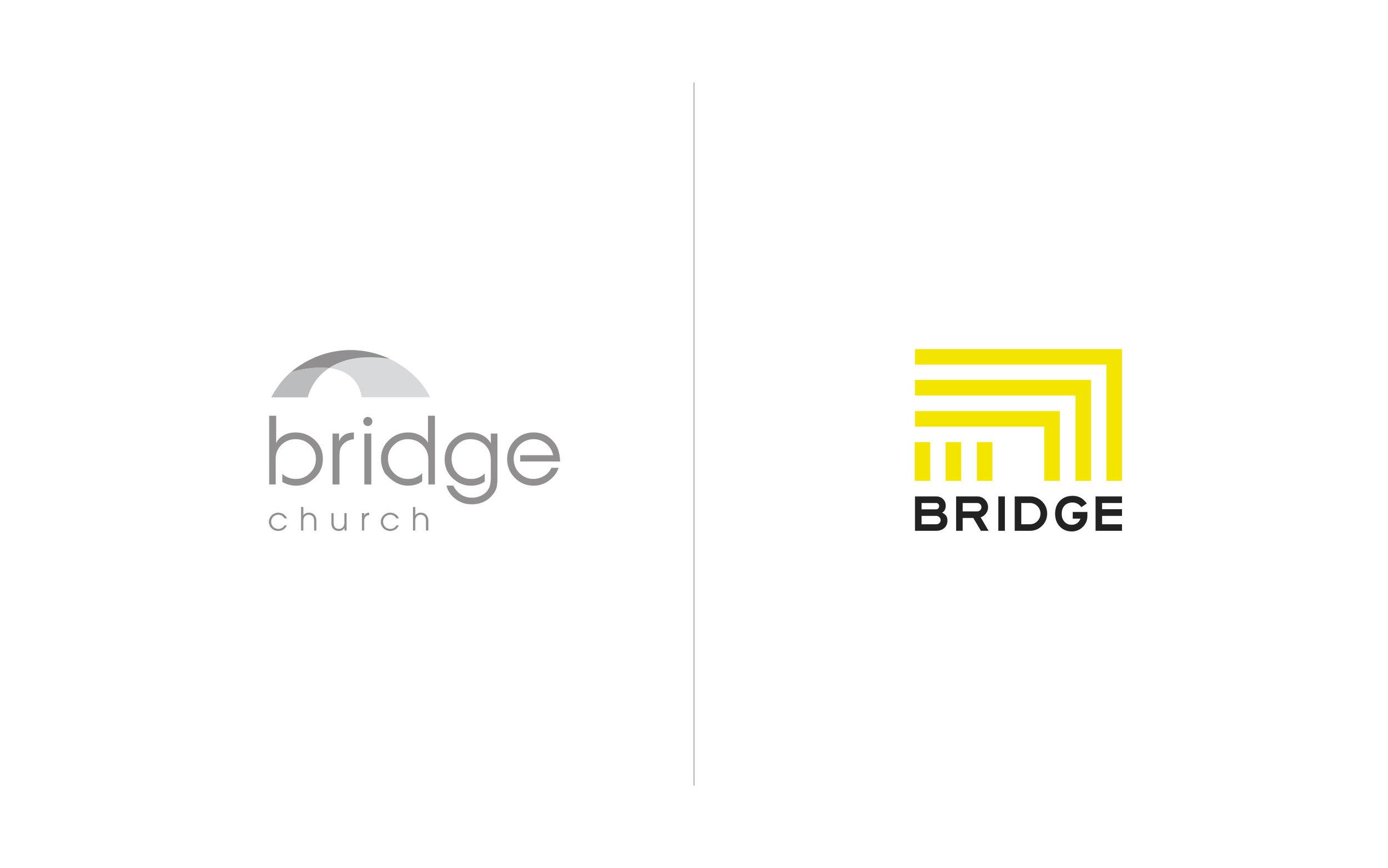 Fruitful Design Strategy Omaha Nebraska Bridge Rebrand.jpg