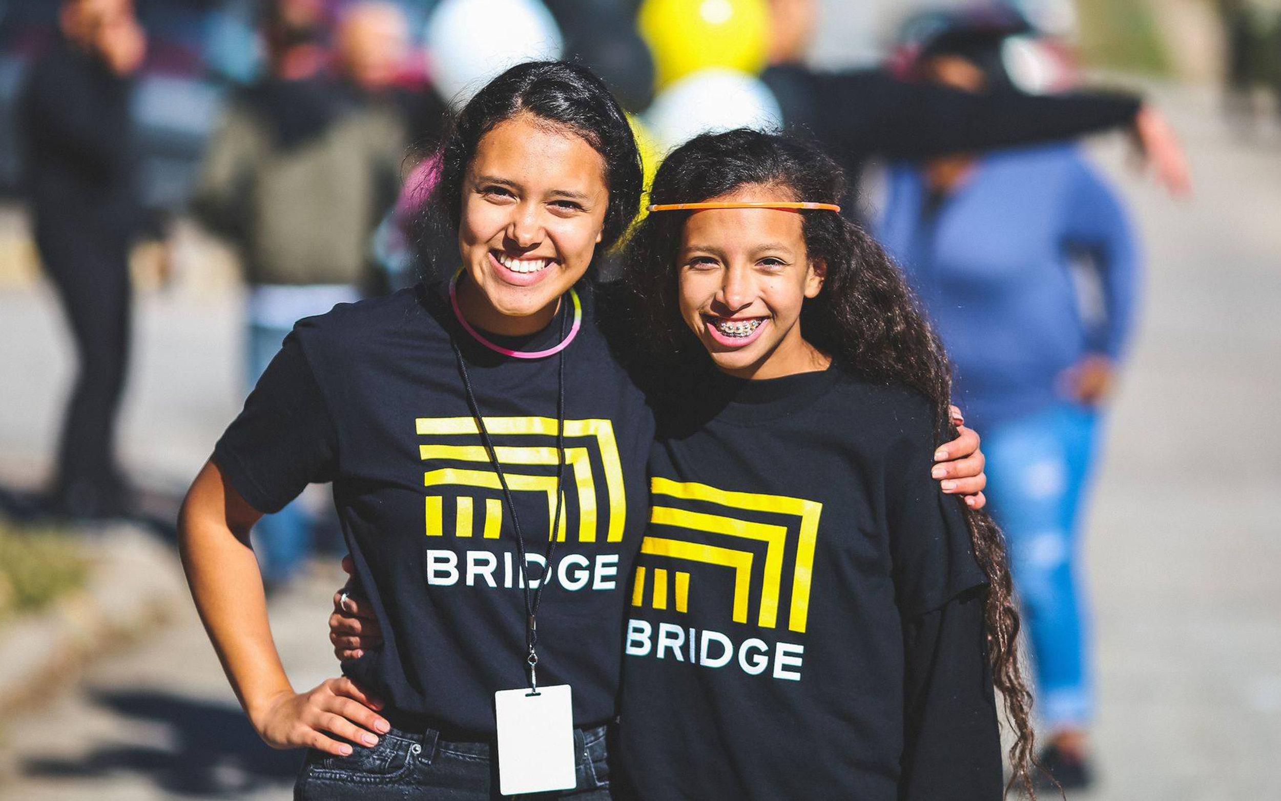 Fruitful Design Strategy Omaha Nebraska Bridge Photo 4.jpg