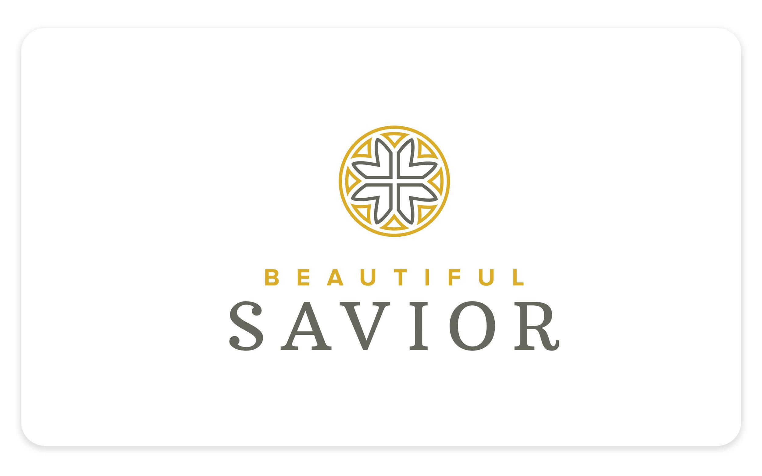 Fruitful Design Strategy Omaha Nebraska Beautiful_Savior_Logo_.jpg