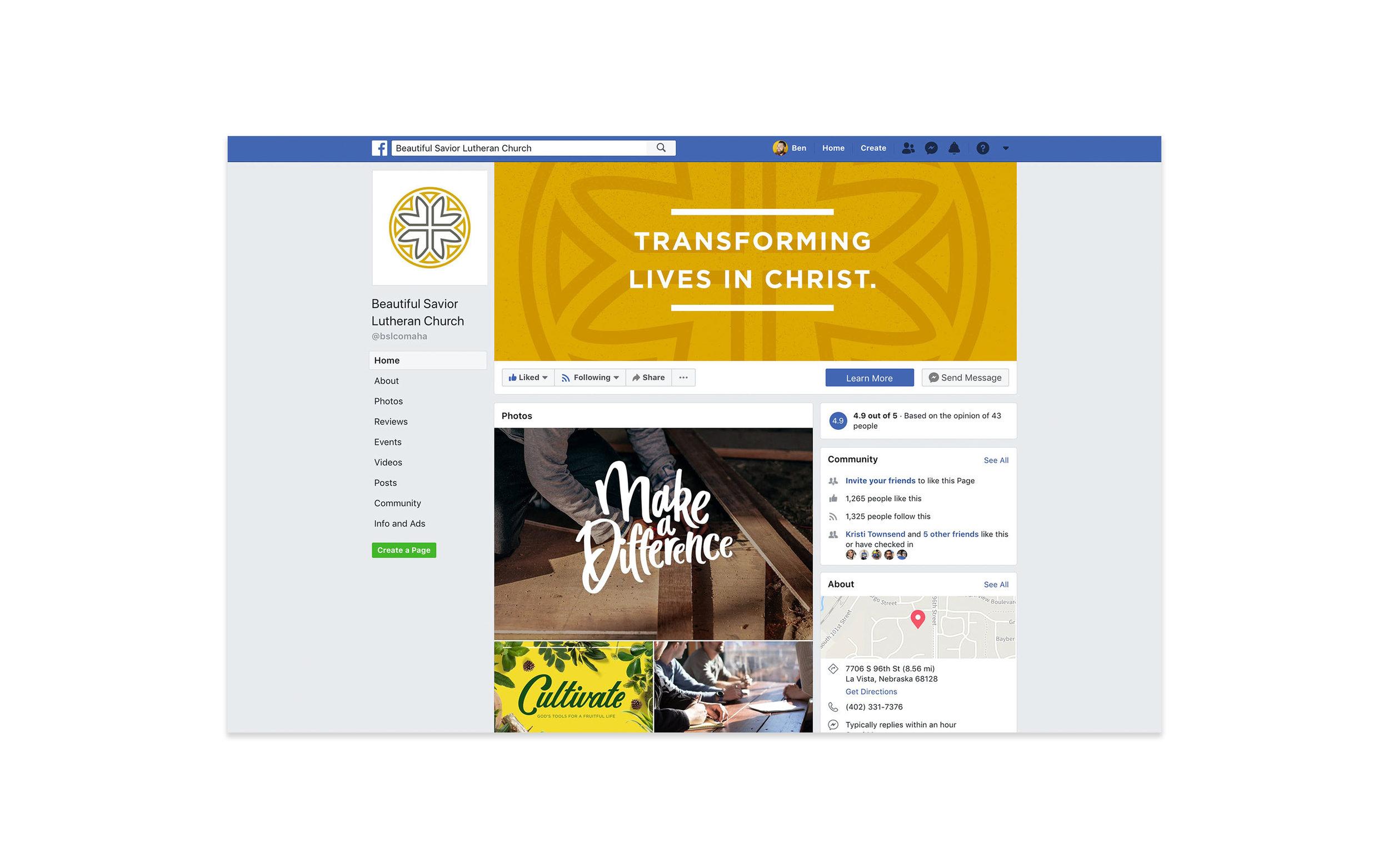 Fruitful Design Strategy Omaha Nebraska Beautiful Savior Facebook.jpg
