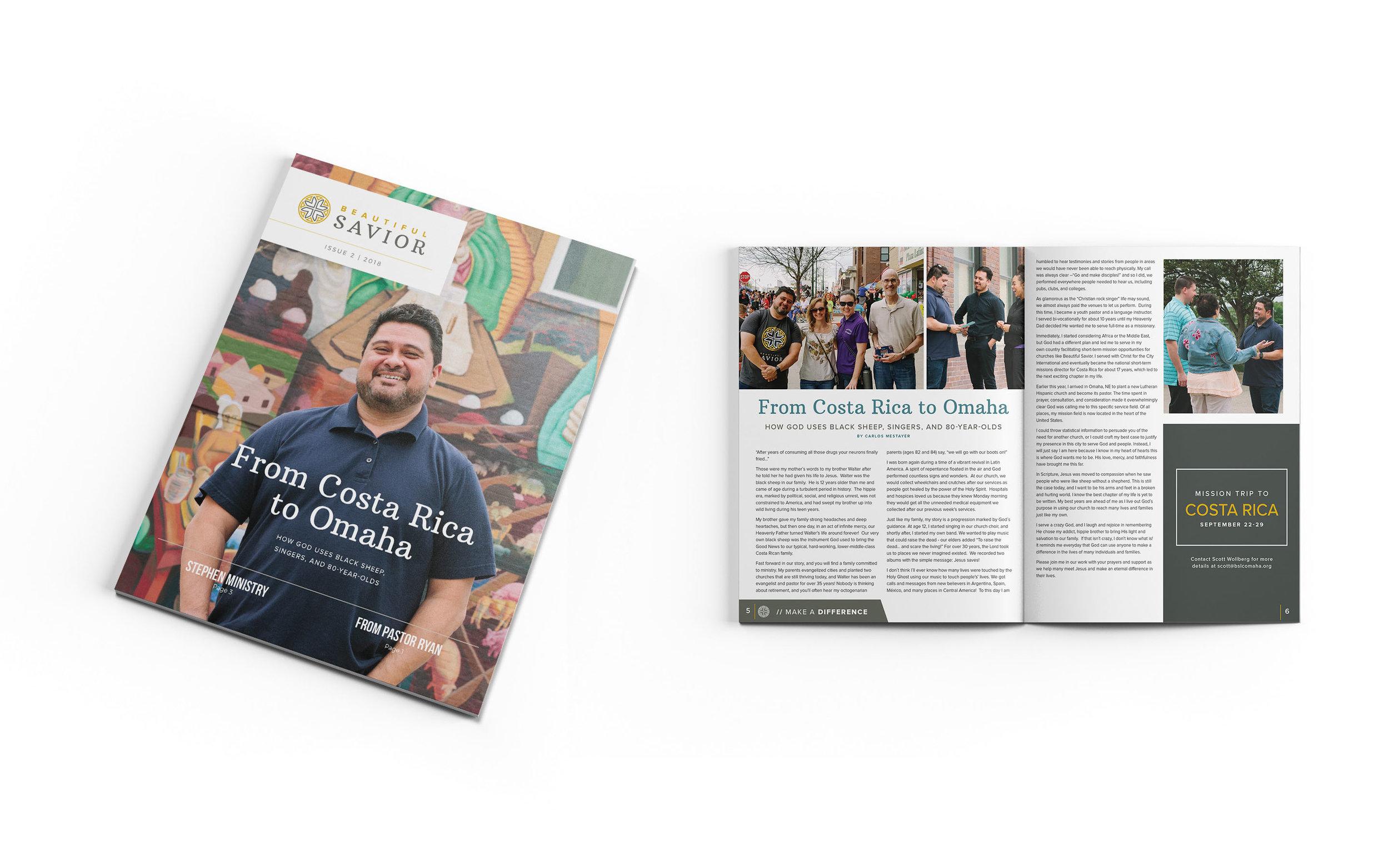 Fruitful Design Strategy Omaha Nebraska Beautiful Savior Newsletter.jpg
