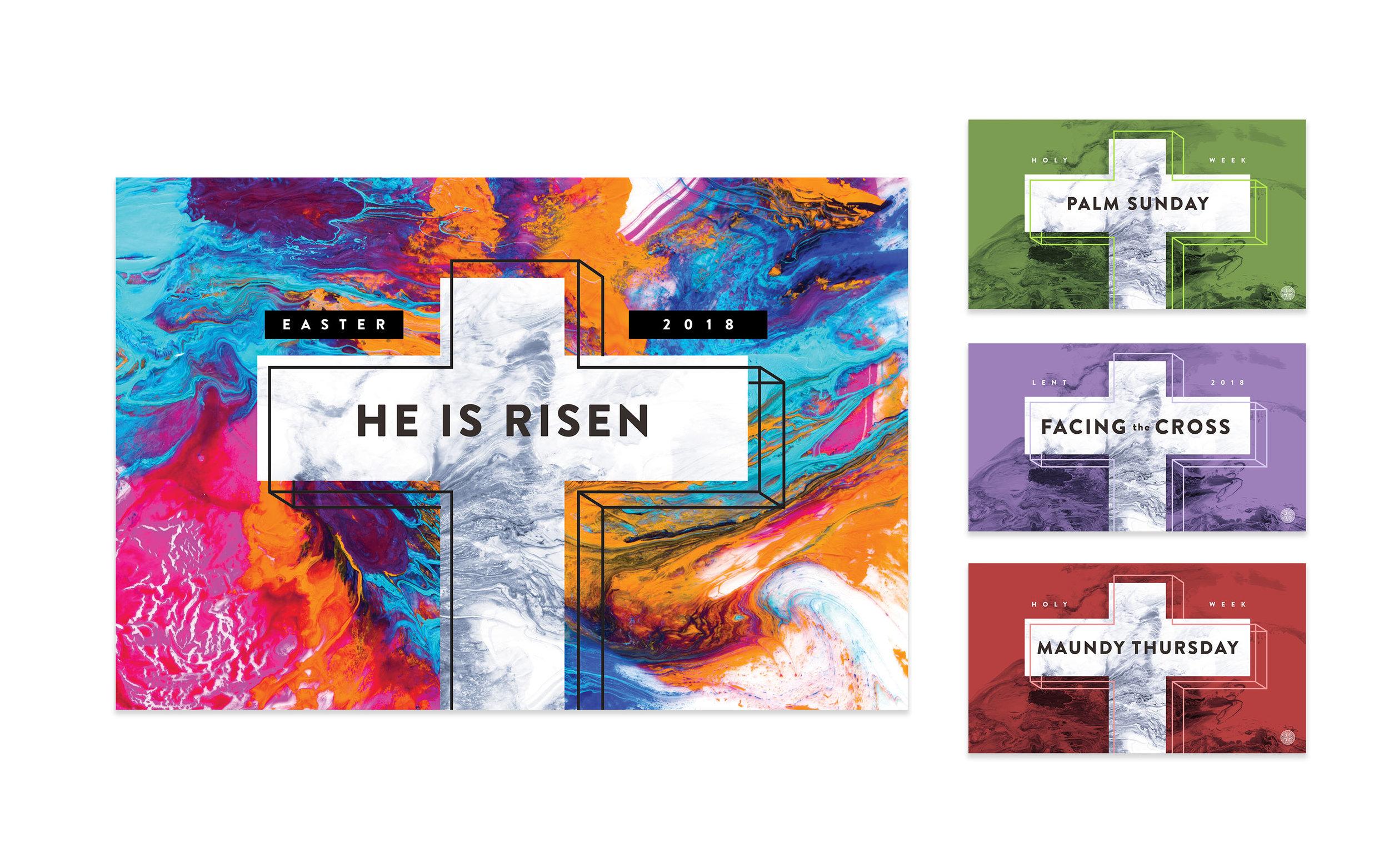 Fruitful Design Strategy Omaha Nebraska Beautiful Savior Easter Sermon Series.jpg