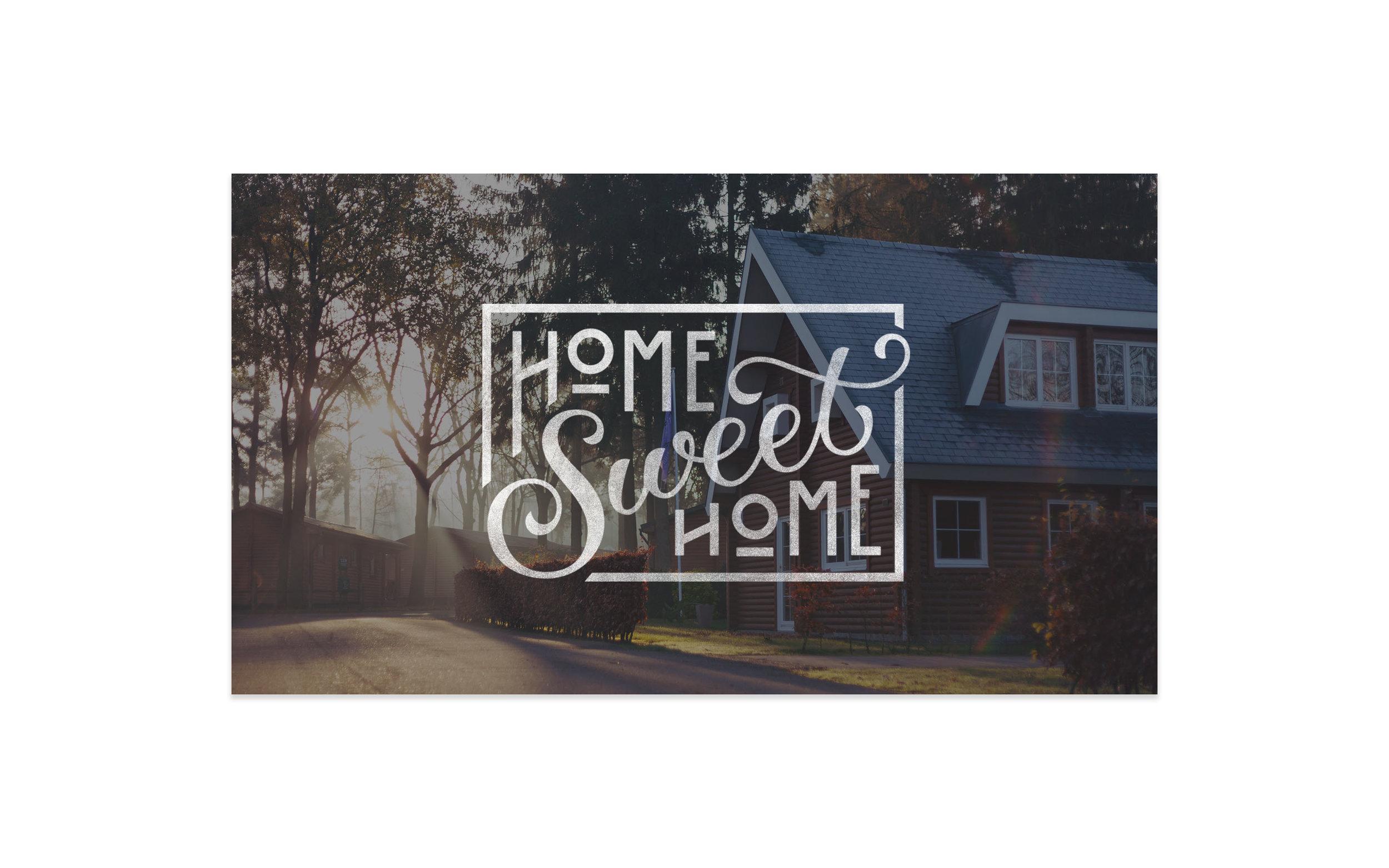 Fruitful Design Strategy Omaha Nebraska Beautiful Savior Home Sweet Home Sermon Series.jpg