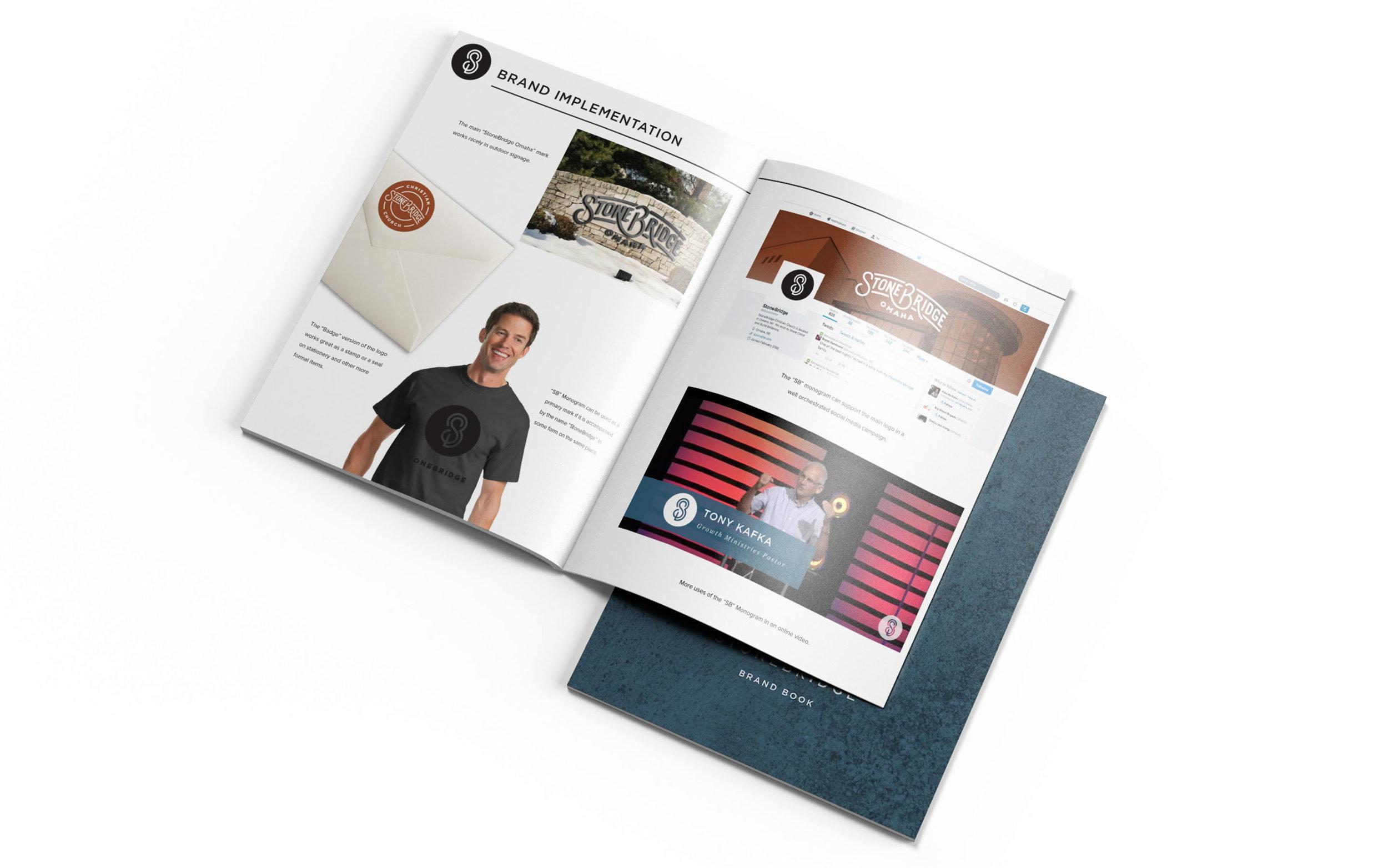 Fruitful Design Strategy Omaha Nebraska StoneBridge Brand Book.jpg