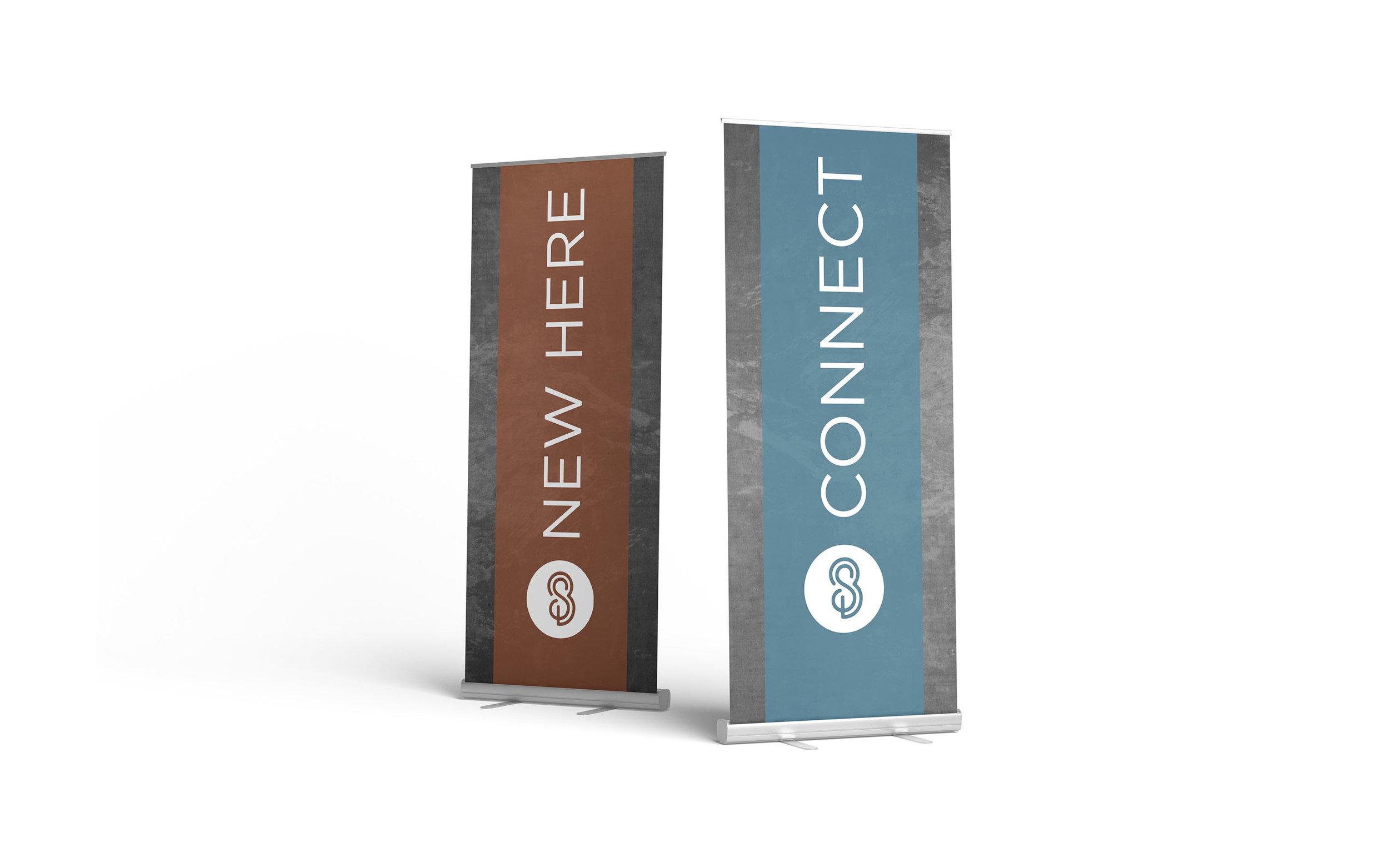 Fruitful Design Strategy Omaha Nebraska StoneBridge Banners.jpg