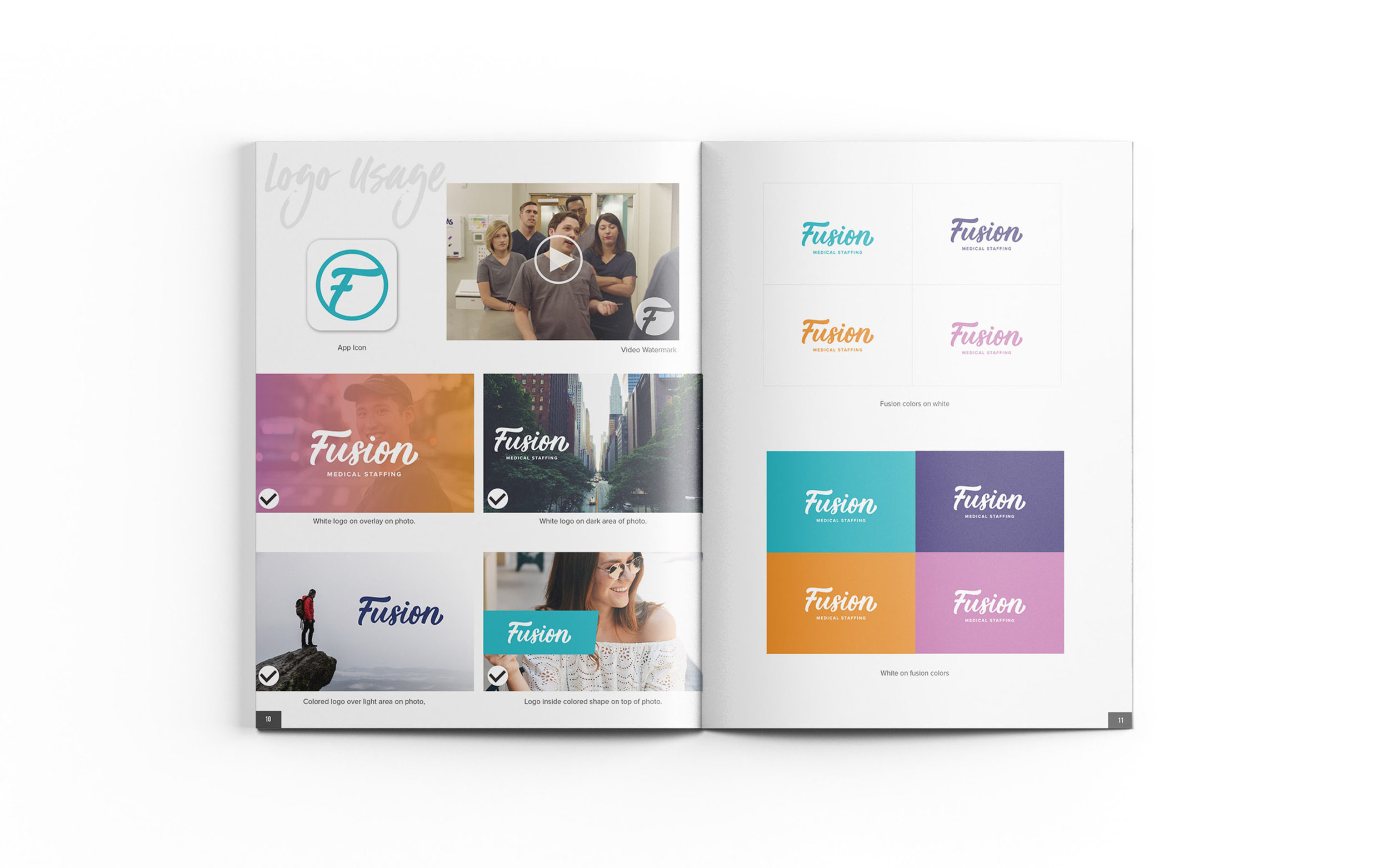 Fruitful Design Strategy Omaha Nebraska Fusion Brand Book.jpg