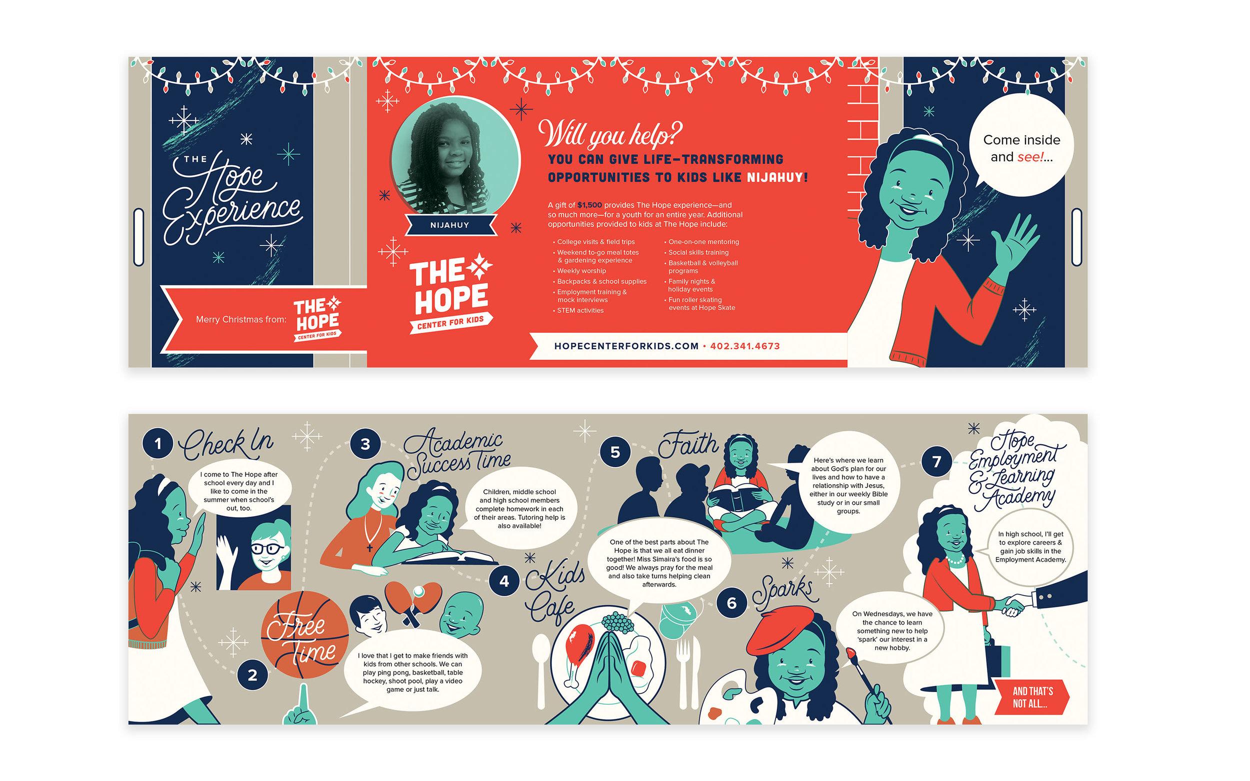 Fruitful Design Strategy Omaha Nebraska The Hope Center for Kids Christmas.jpg