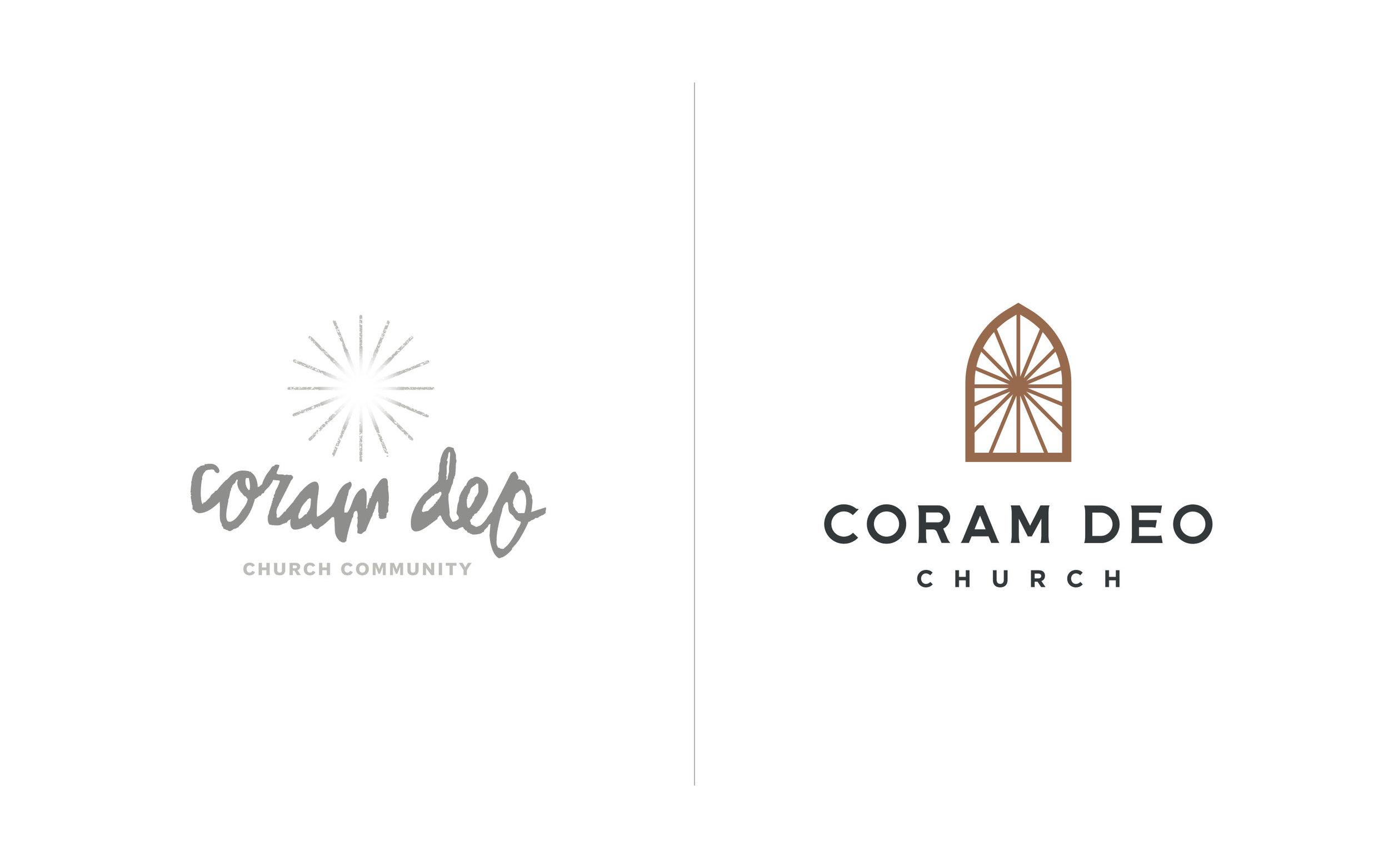 Fruitful Design Strategy Omaha Nebraska Coram Deo Rebrand.jpg