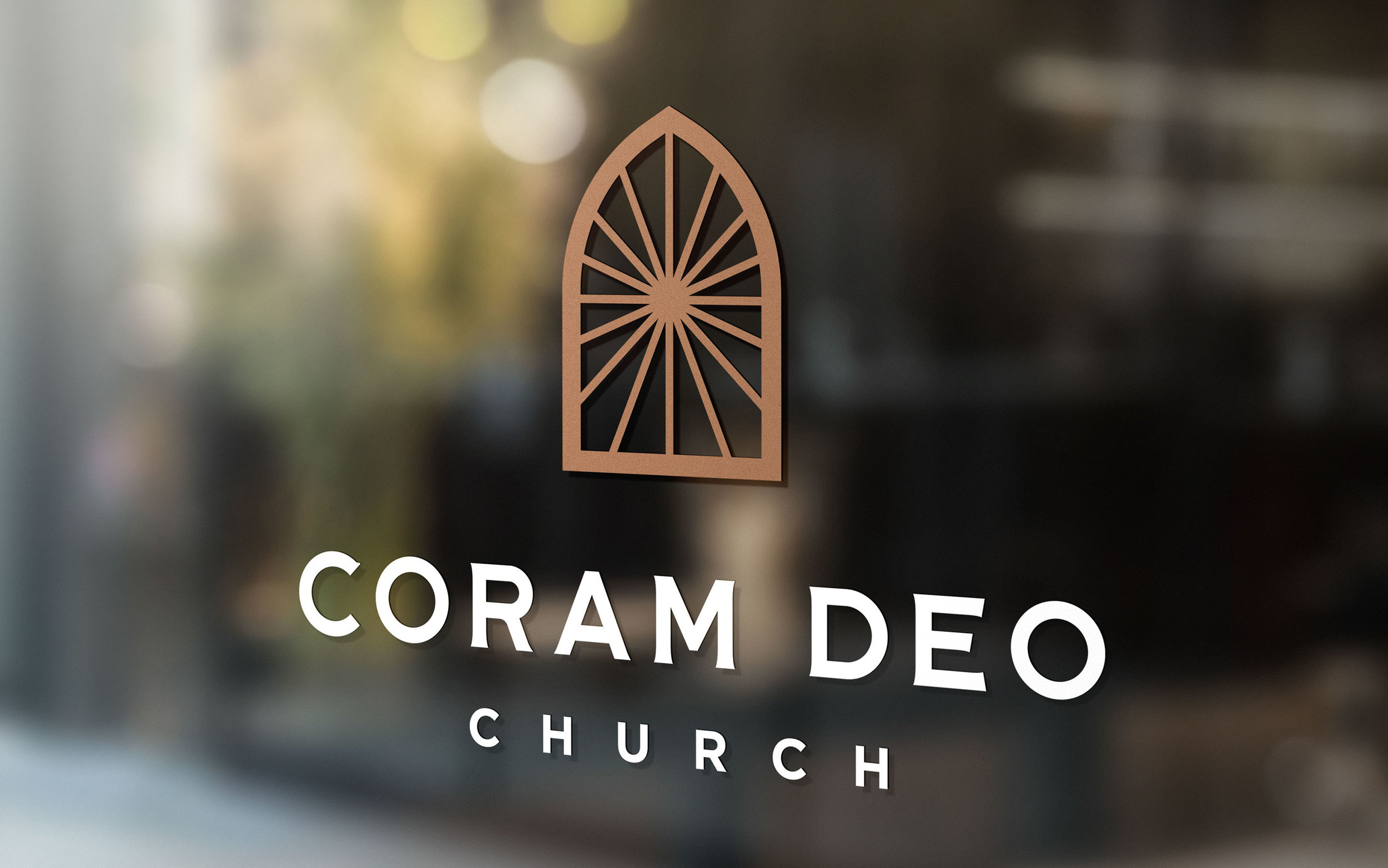 Fruitful_Design_Graphic_Design_Omaha_Nebraska_Coram Deo Window.jpg