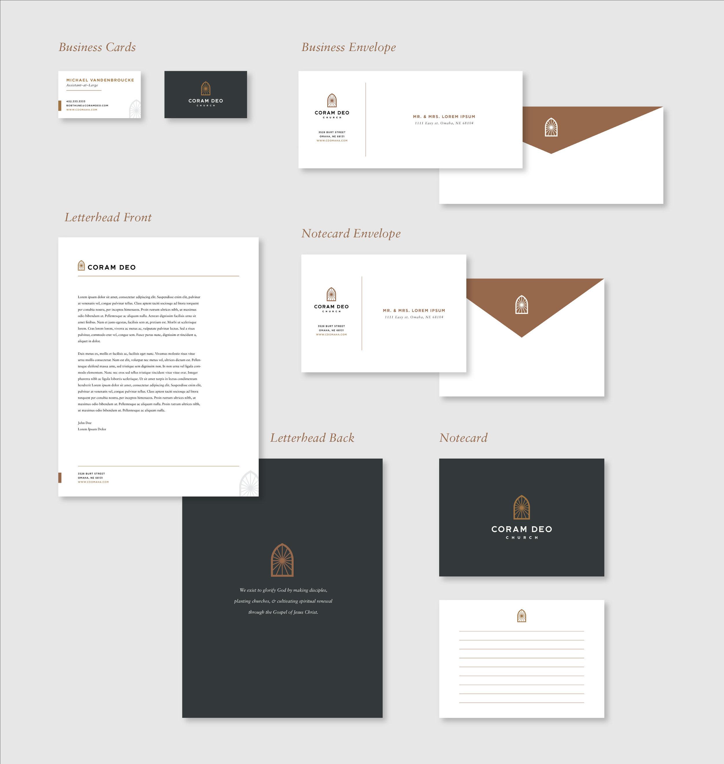 Fruitful_Design_Graphic_Design_Omaha_Nebraska_Coram Deo Stationery.jpg