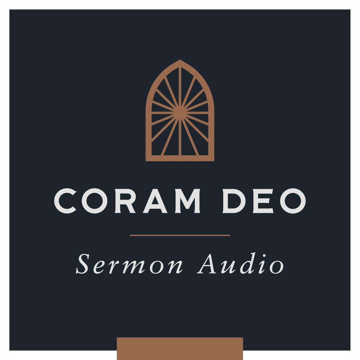 1903_Sermon Audio.jpg