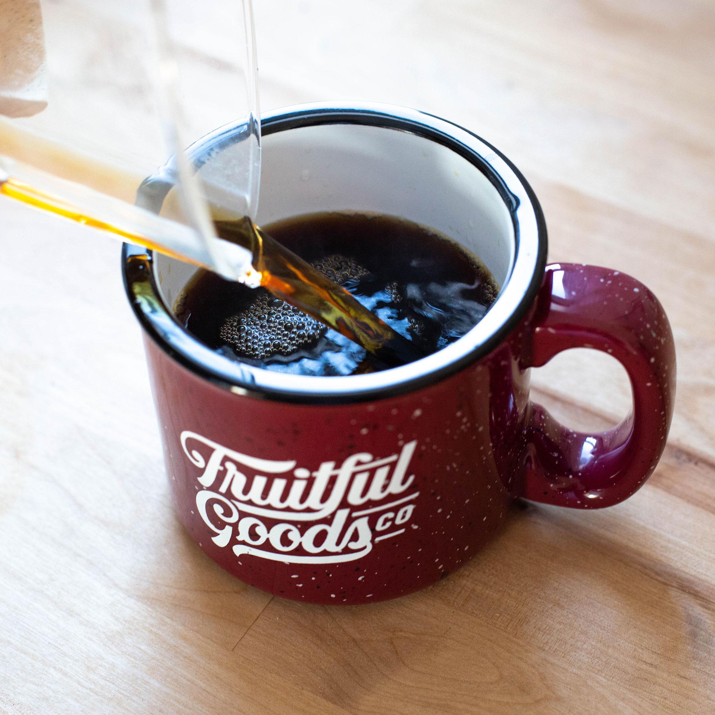 Fruitful_Goods_Burgundy_Coffee_Mug_3.jpg
