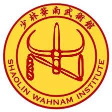 wahnam logo.jpeg