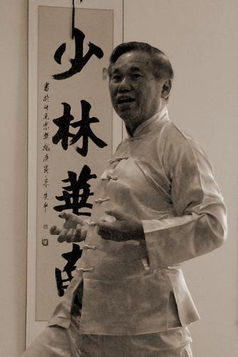 sifu-wong-relaxed-bw.jpg