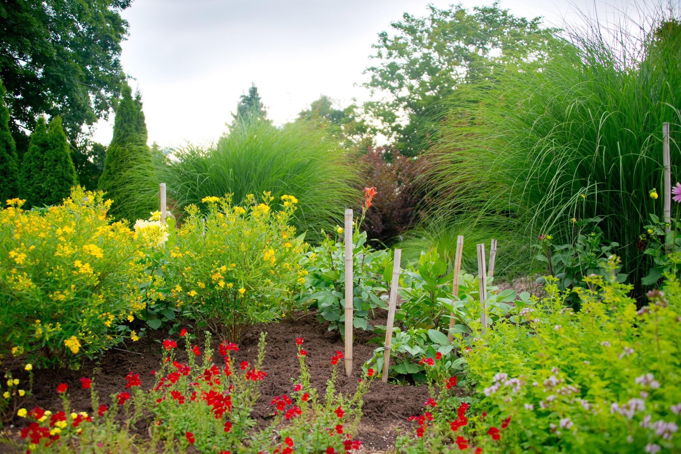 GardenEvent_Photos_Tiffany_009.jpg