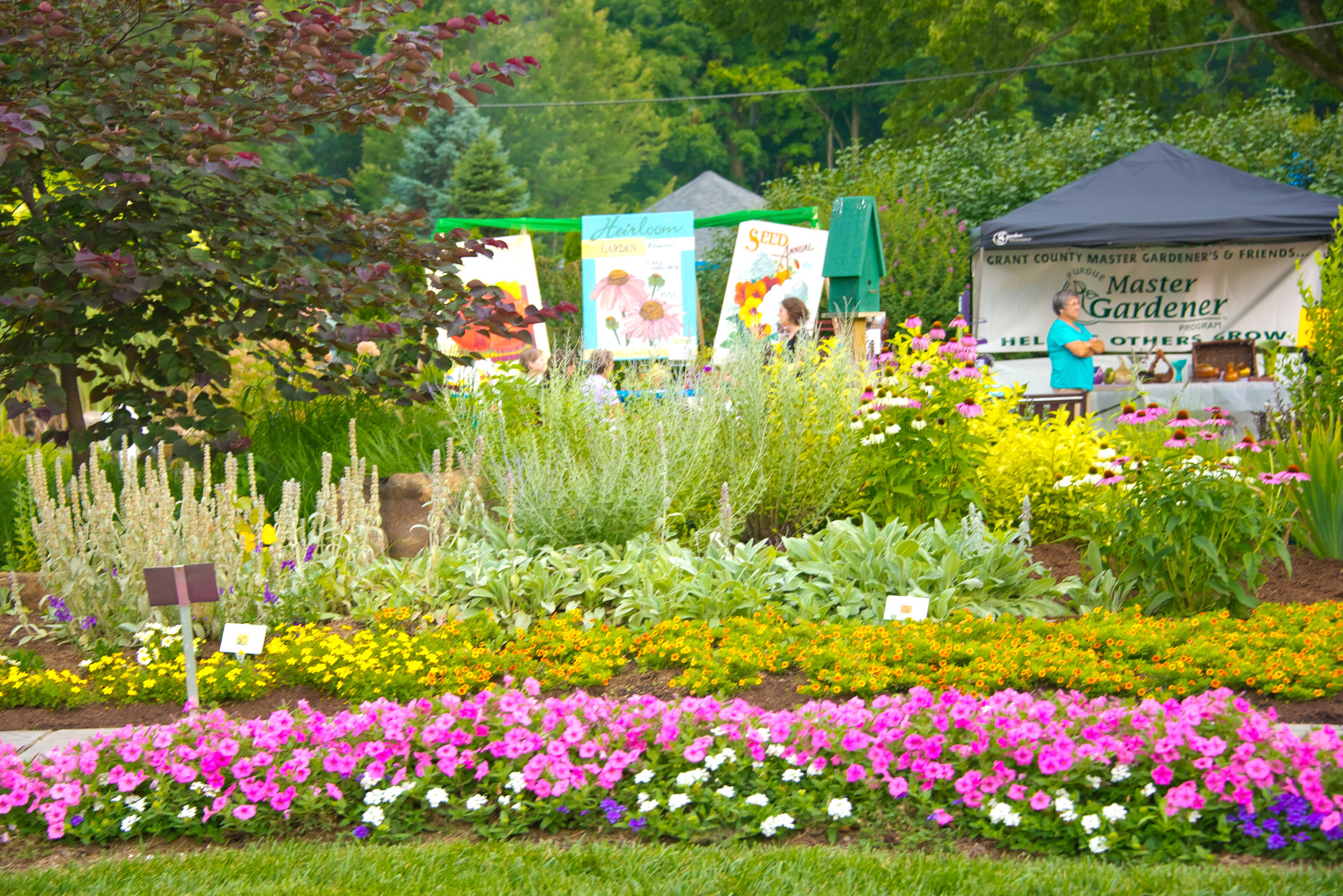 GardenEvent_Photos_Tiffany_042.jpg