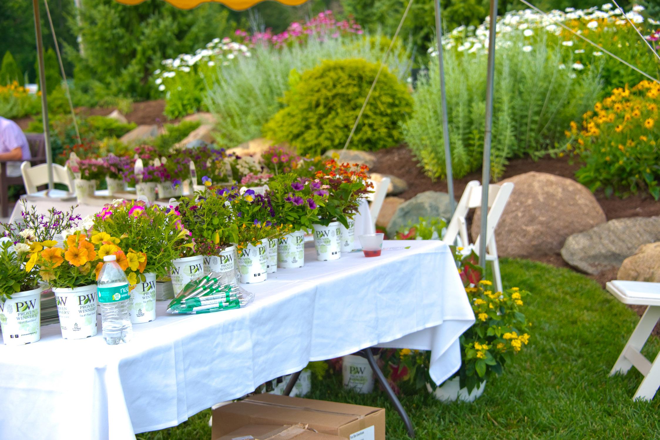GardenEvent_Photos_Tiffany_051.jpg