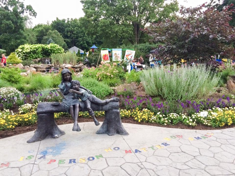 GardenEvent_Photos_Carol_003.jpg