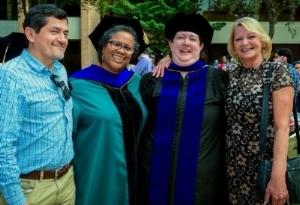 UTHSCSA PhD grad ceremony, 5-18-2018-JPEGimage.jpg