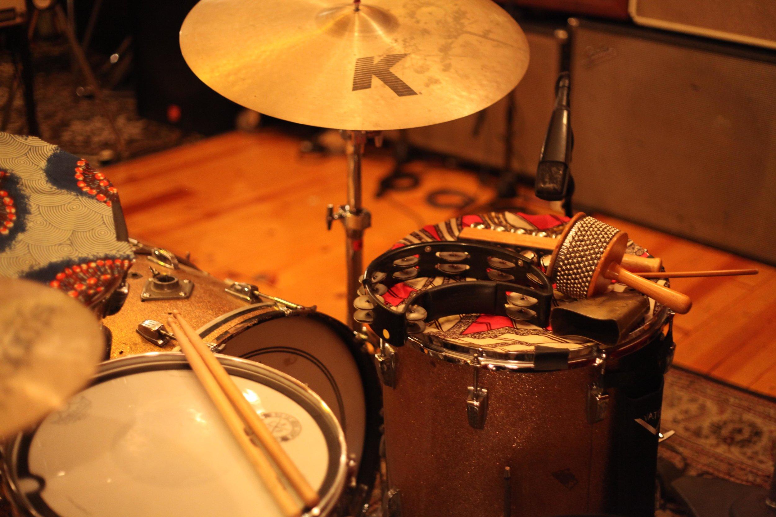Velveteen Laboratory_DrumsZoom.jpg