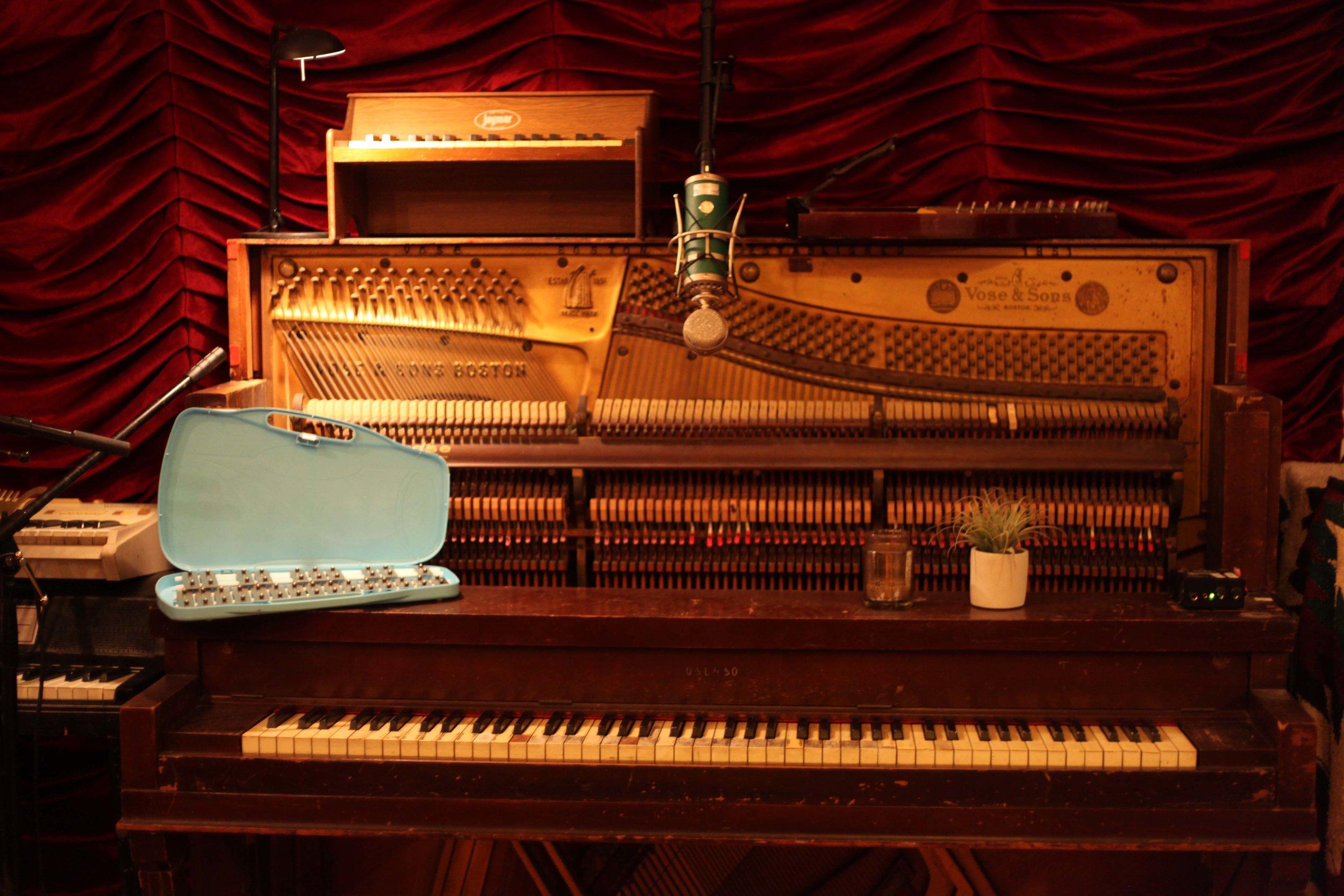 Velveteen Laboratory_Piano 1.jpg