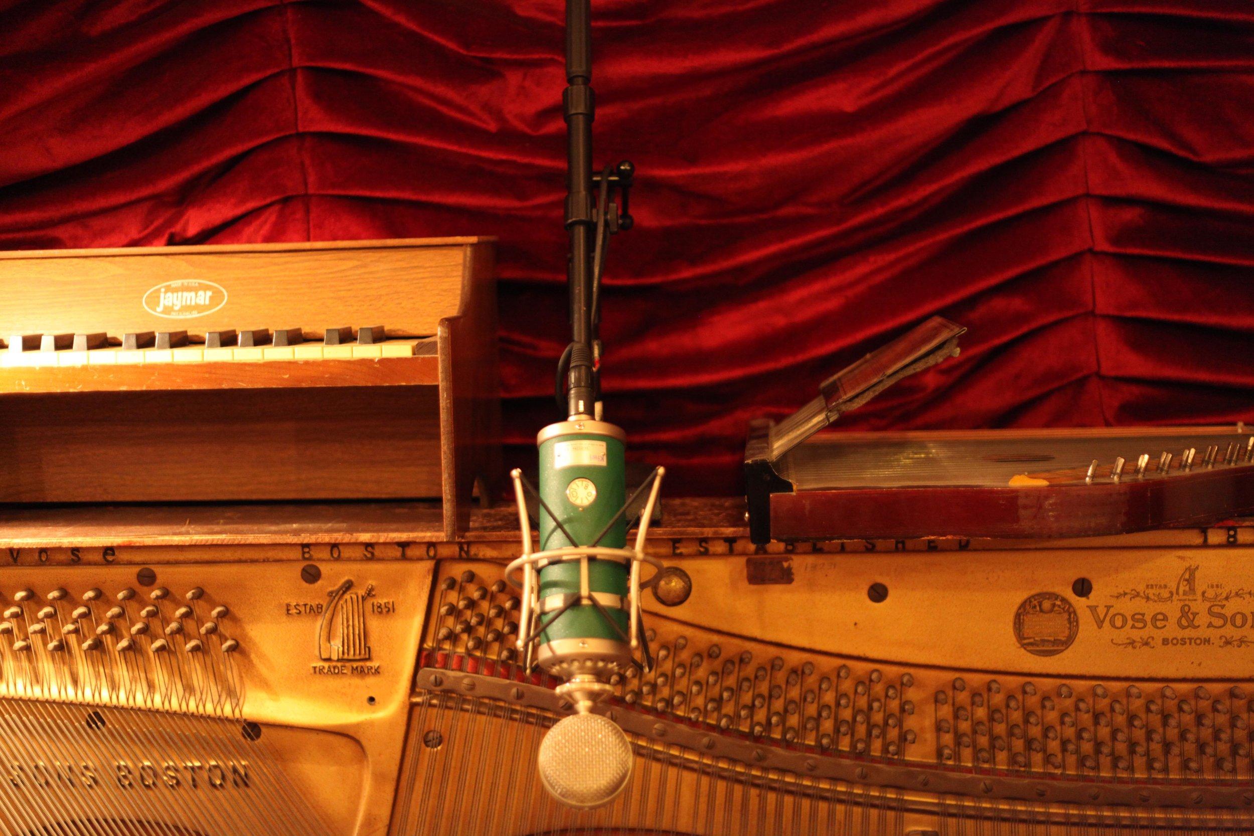 Velveteen Laboratory_Piano Mic Zoom.jpg