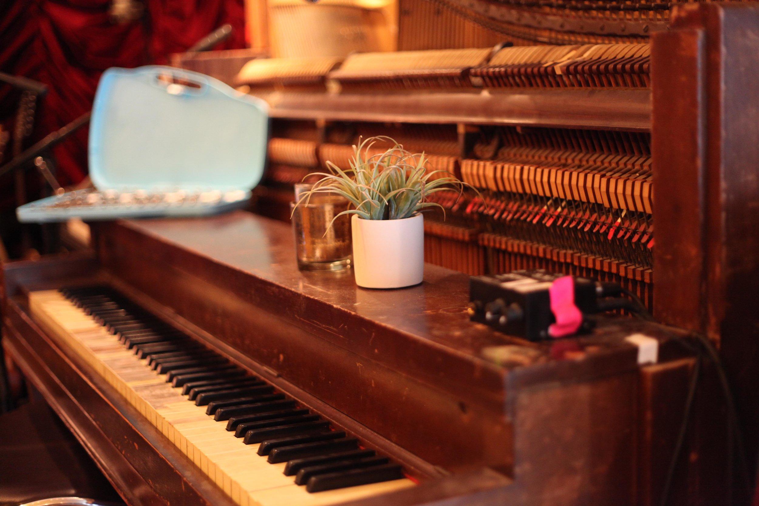 Velveteen Laboratory_Piano2.jpg