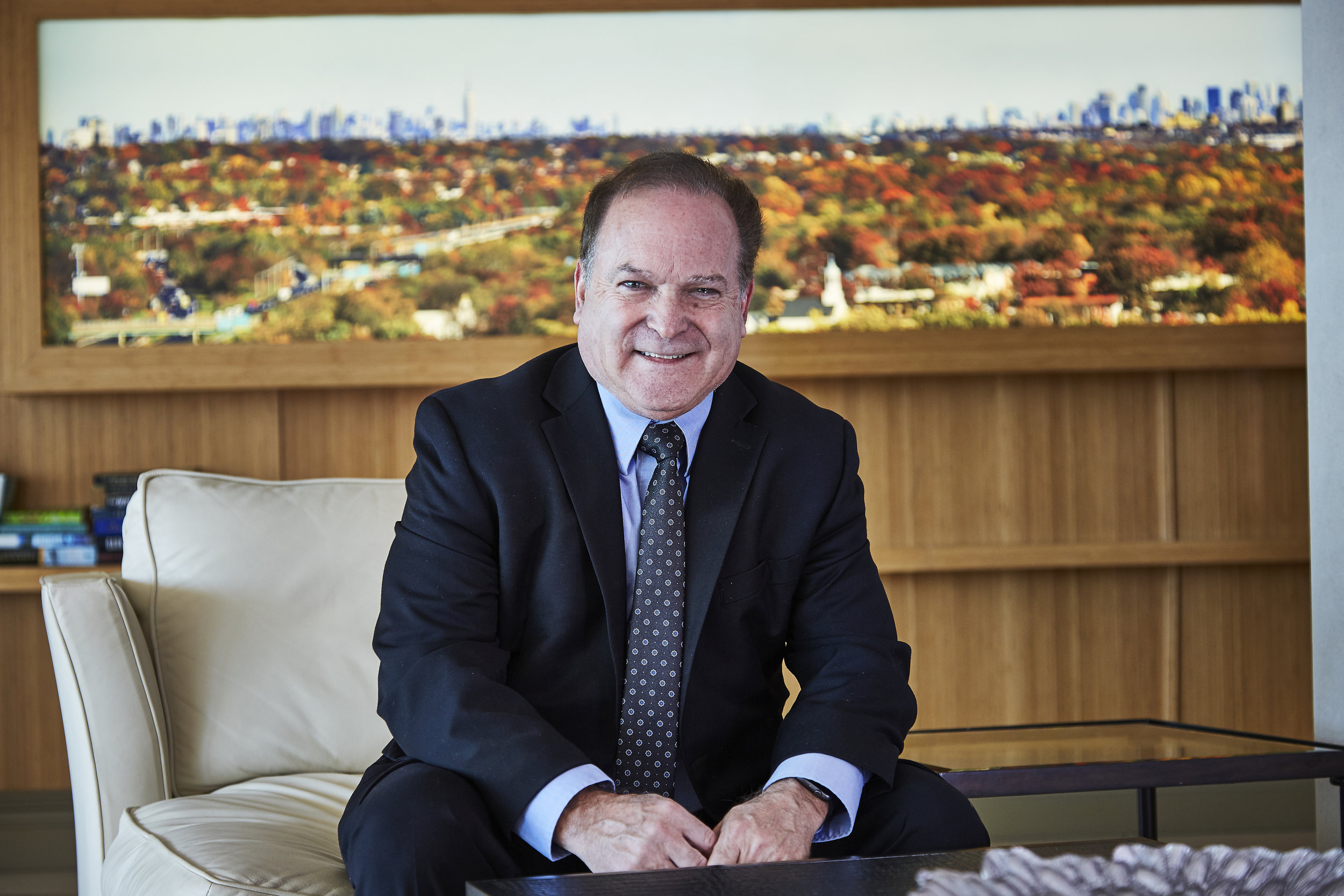 Alan joins PolitickerNJ's Power List. - Click here to see the other 99 members.