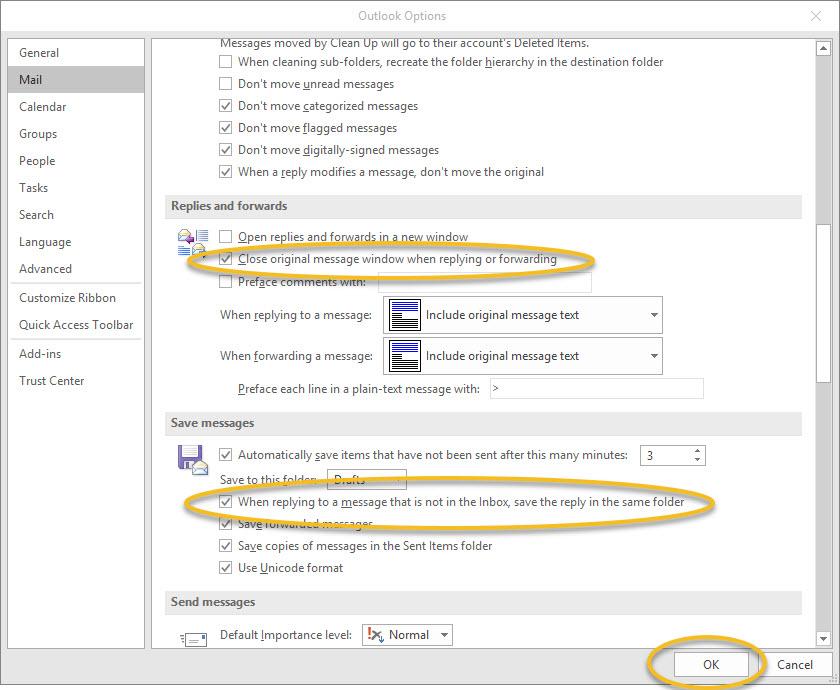Outlook Options 1.jpg